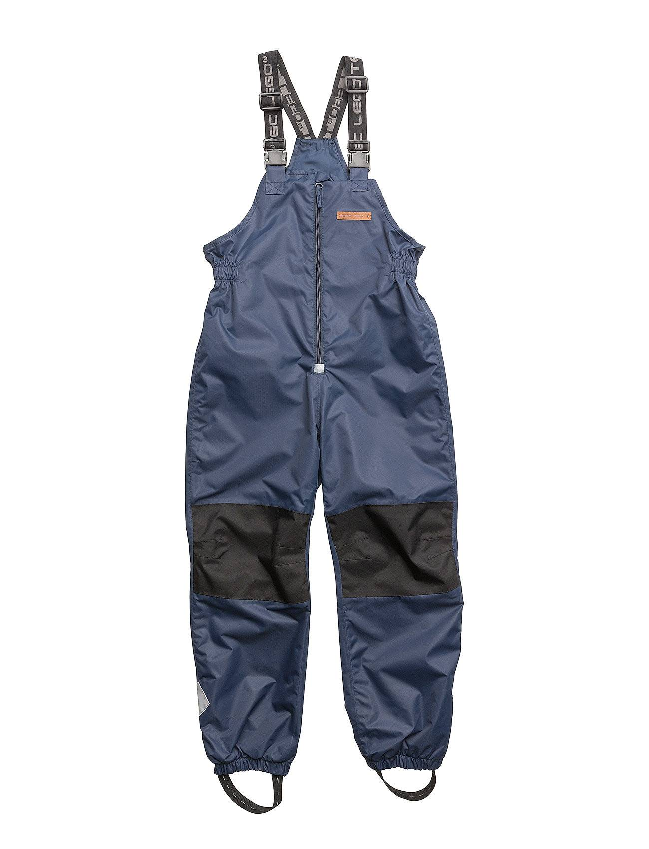 Lego Penn 220 - All Weather Pants