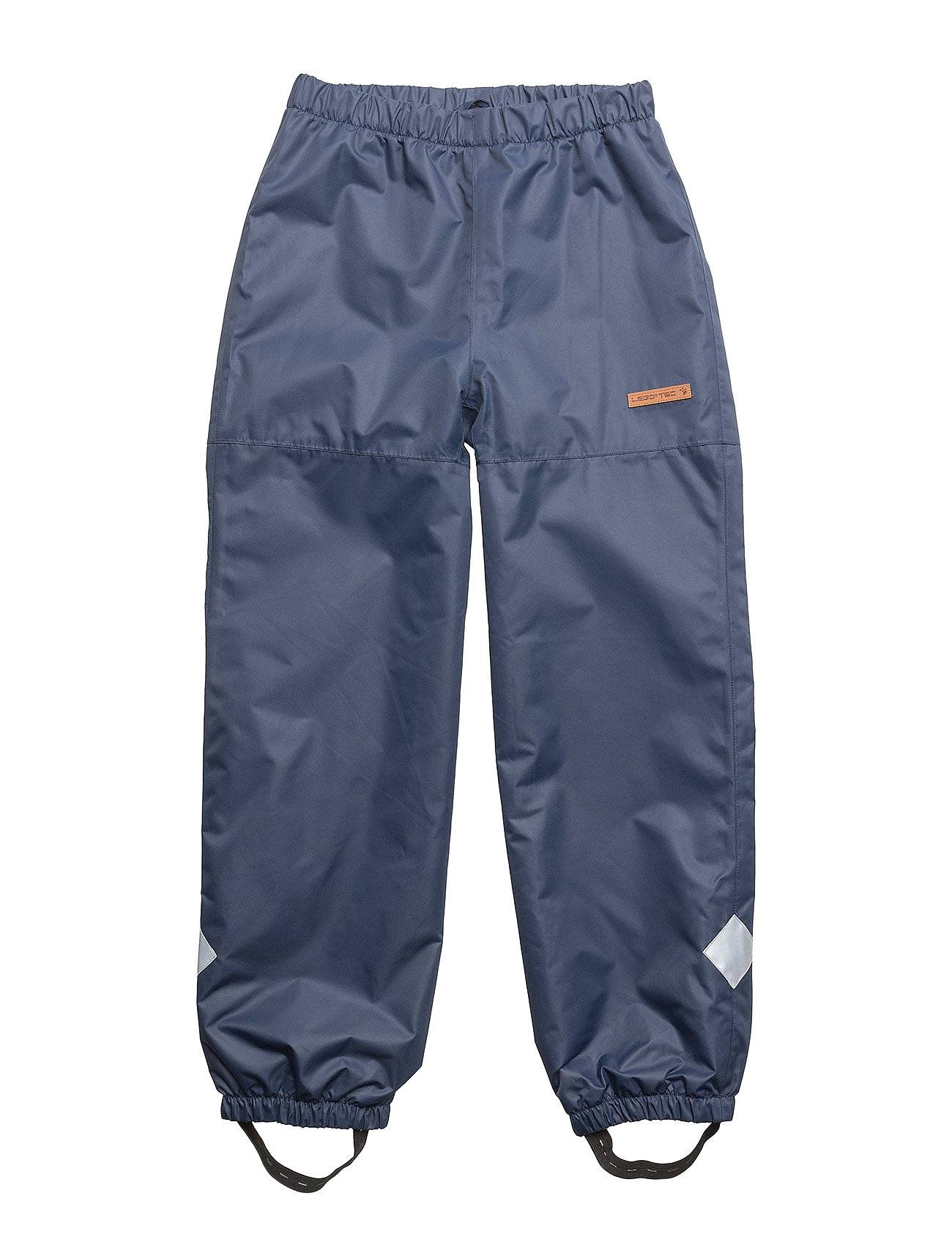 Lego Ping 222 - All Weather Pant