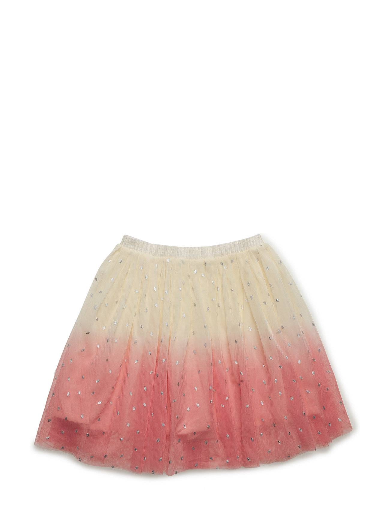 Mini A Ture Eveline, K Skirts