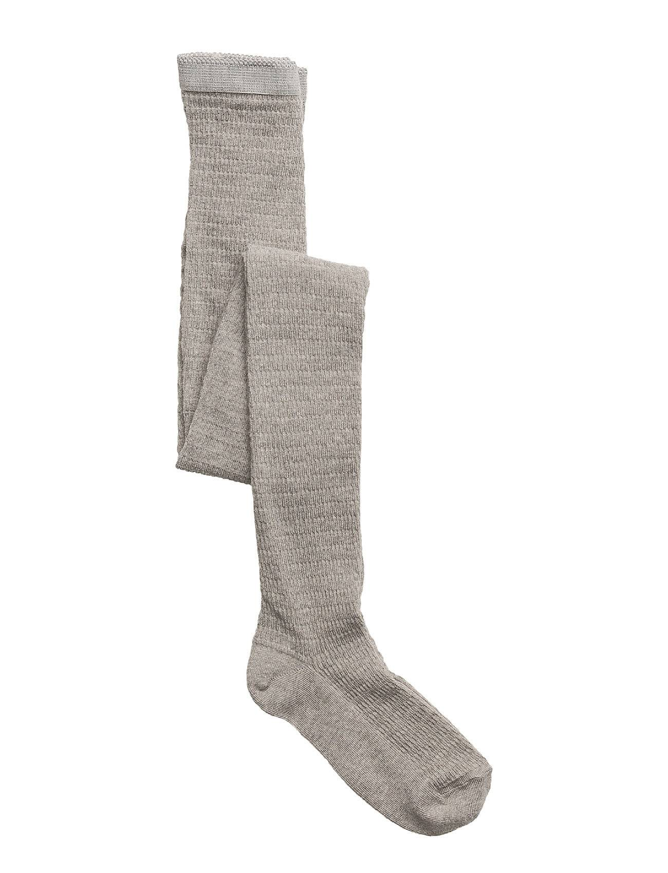Molo Structured Tights