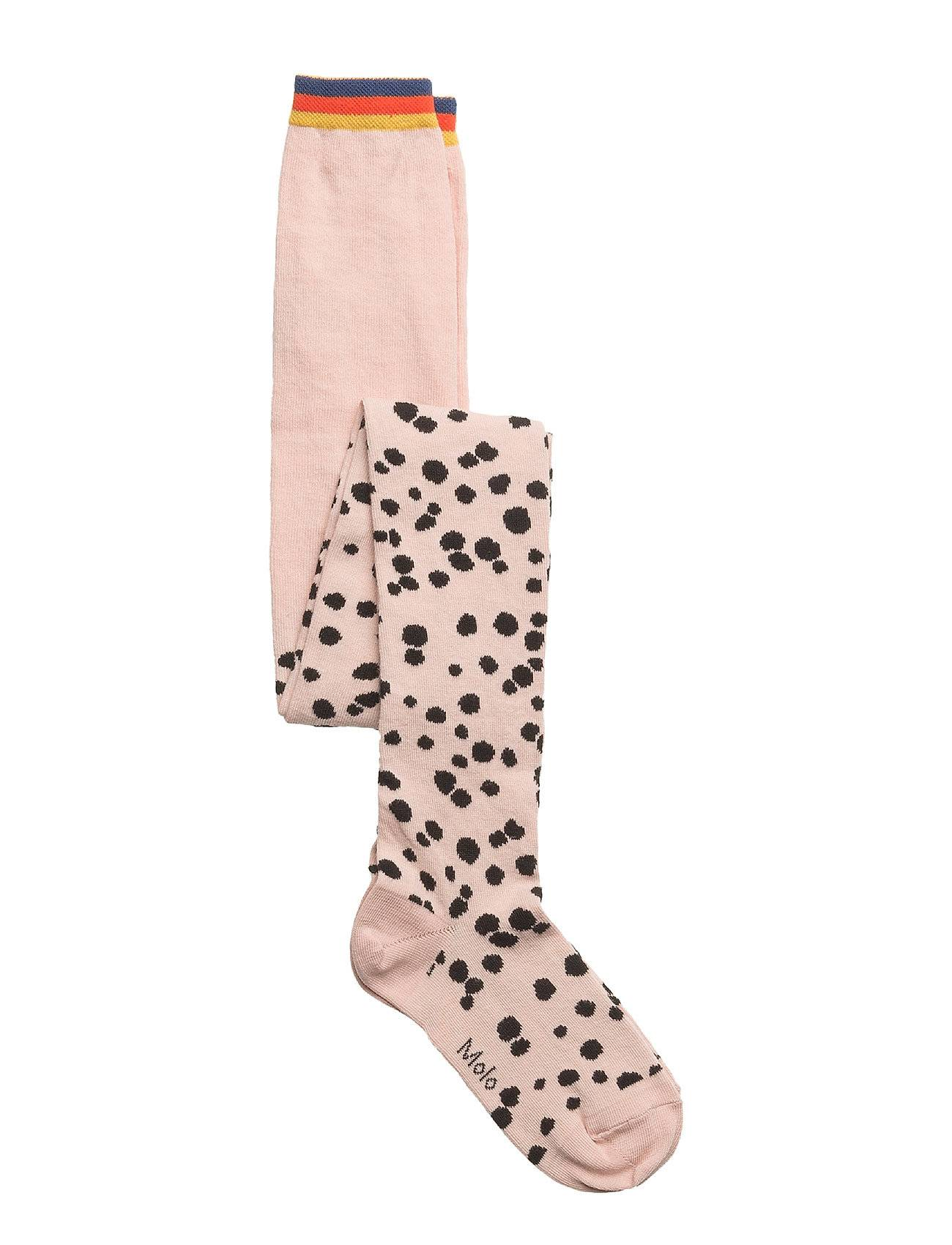 Molo Small Dots Tights