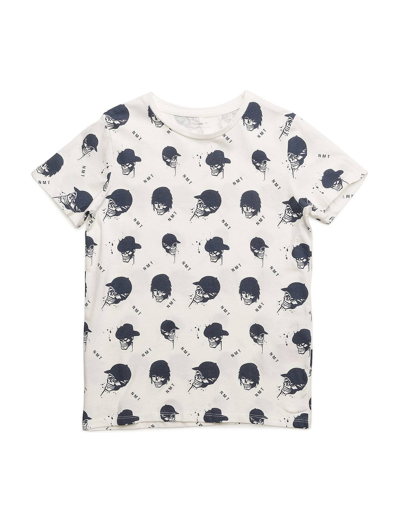 name it Nkmskull Ss Top