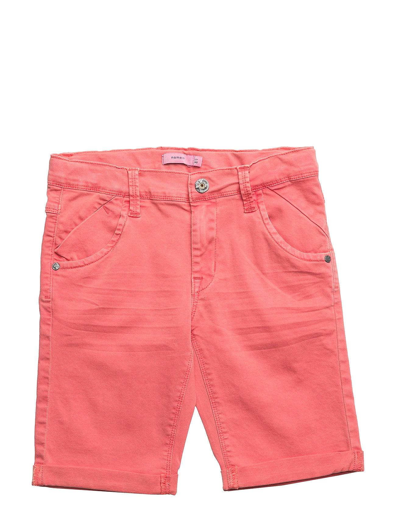 name it Nkmsofus Twicas Long Shorts Ad
