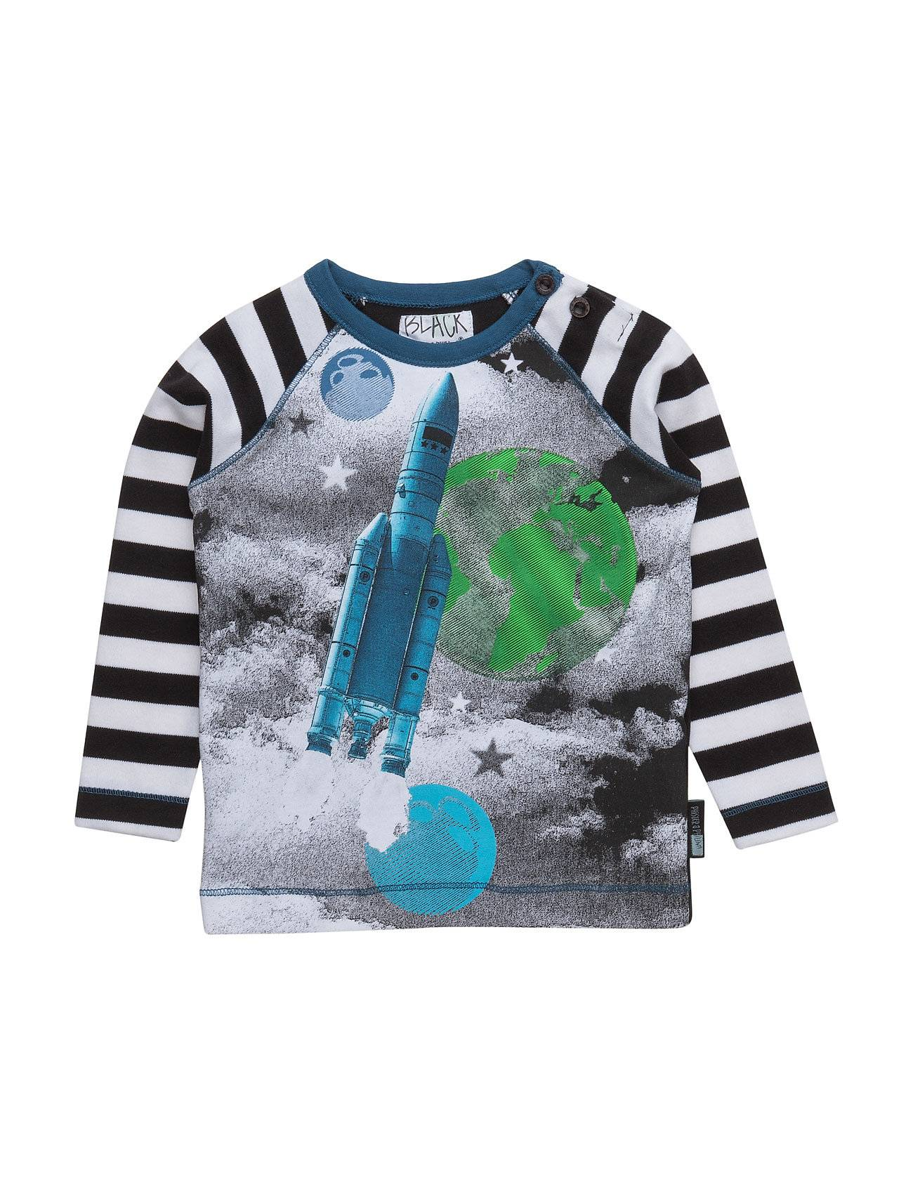 Phister & Philina Kelvin Fly Top