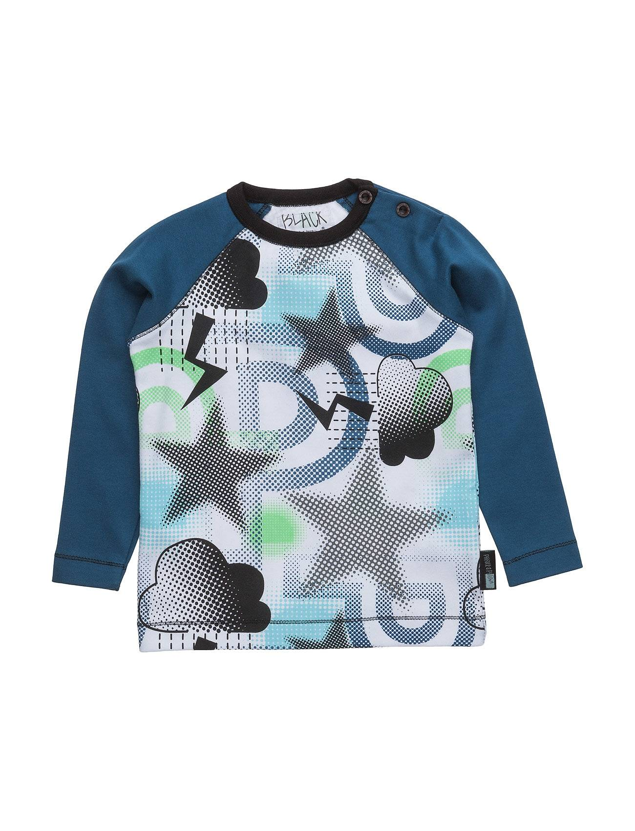 Phister & Philina Kevin Fly Top