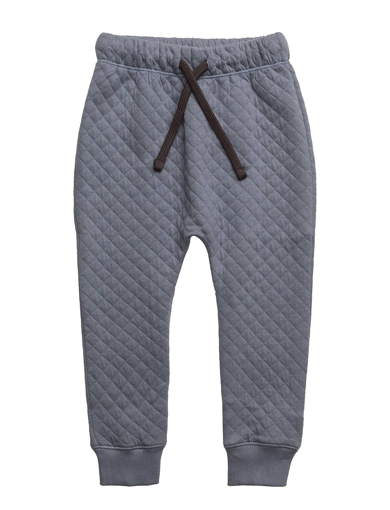 Phister & Philina Hamilton Quilty Pants