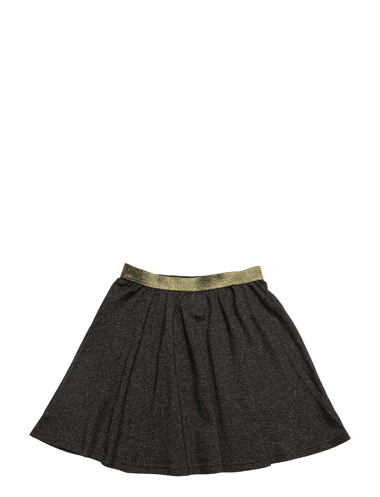 Phister & Philina Nancy  Structure Skirt