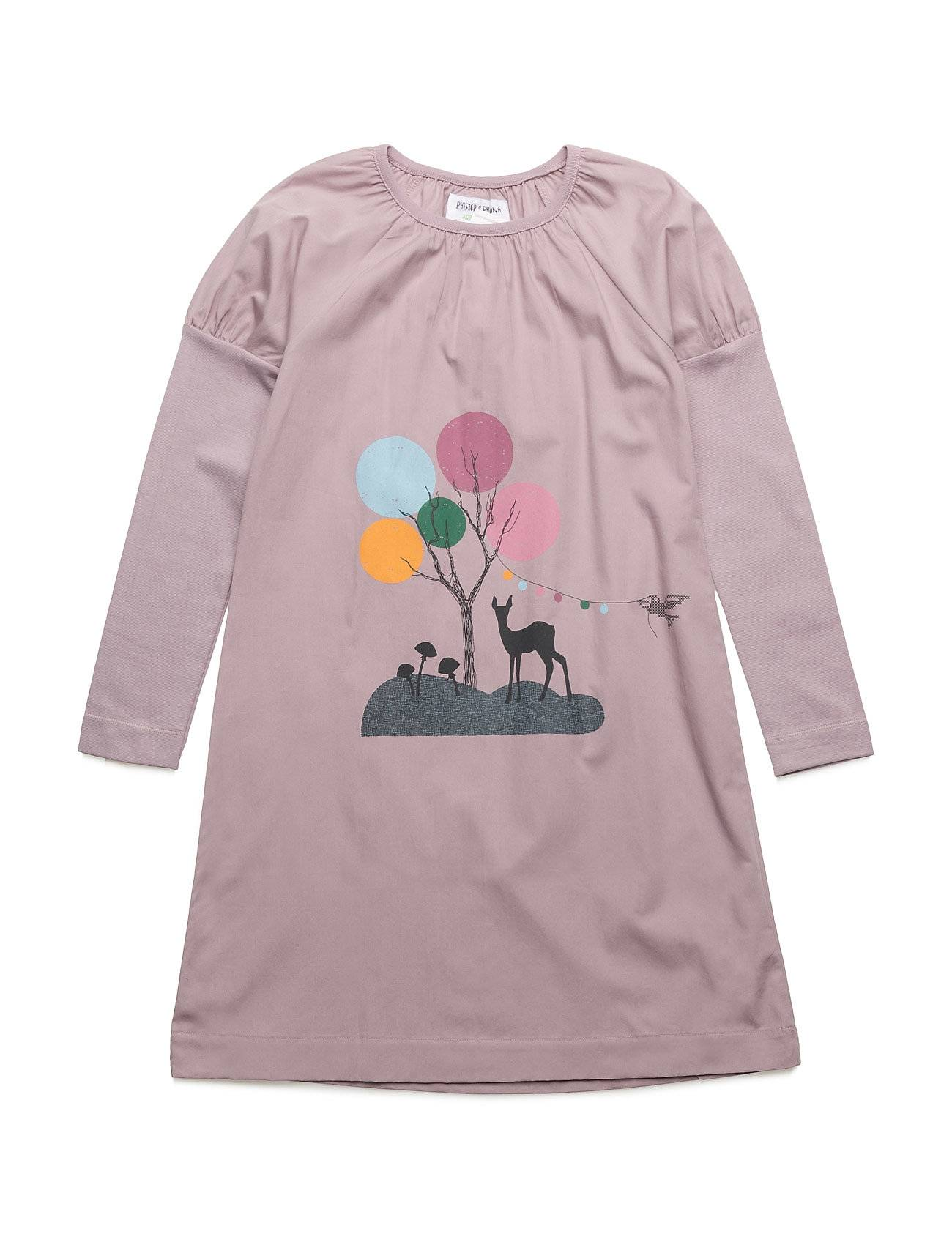 Phister & Philina Lucy Tree Dress