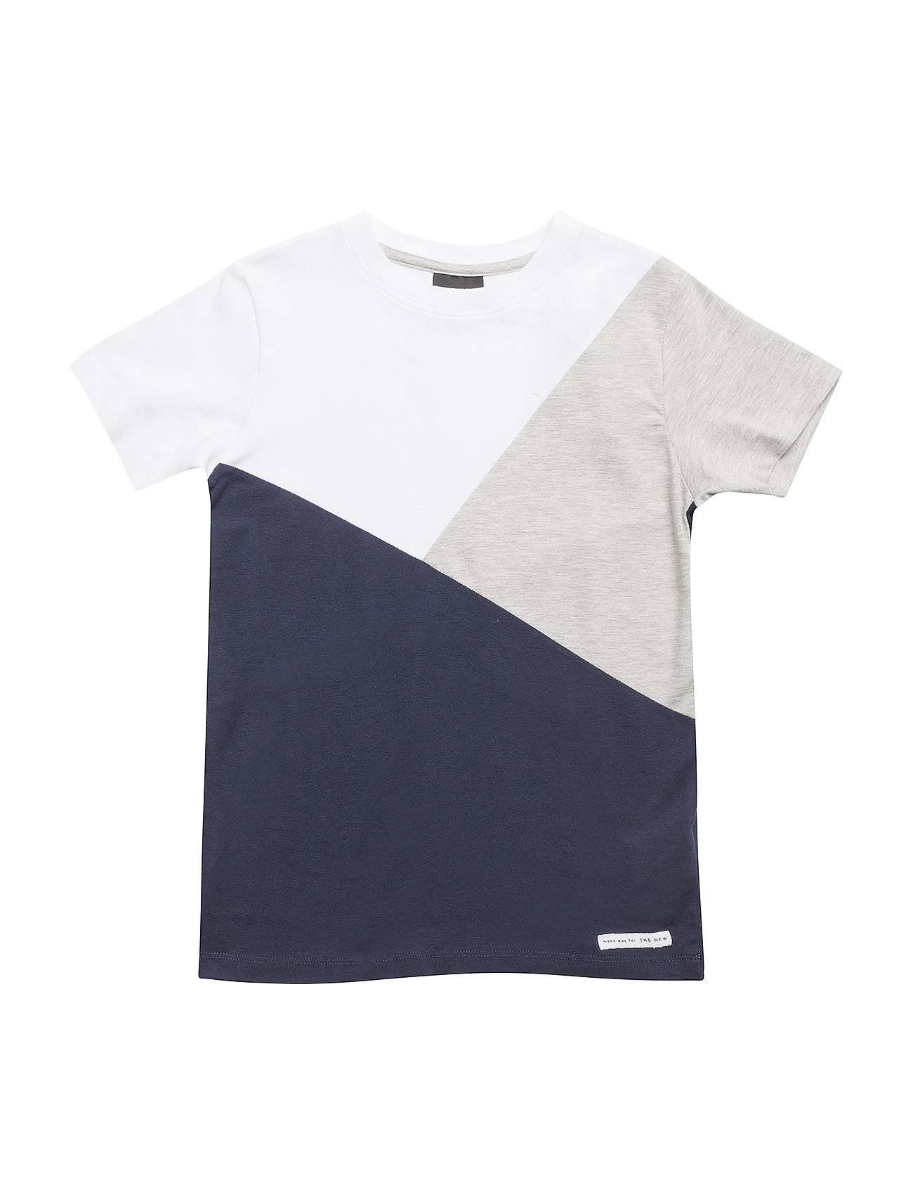 The New Gabriel S_s Tee