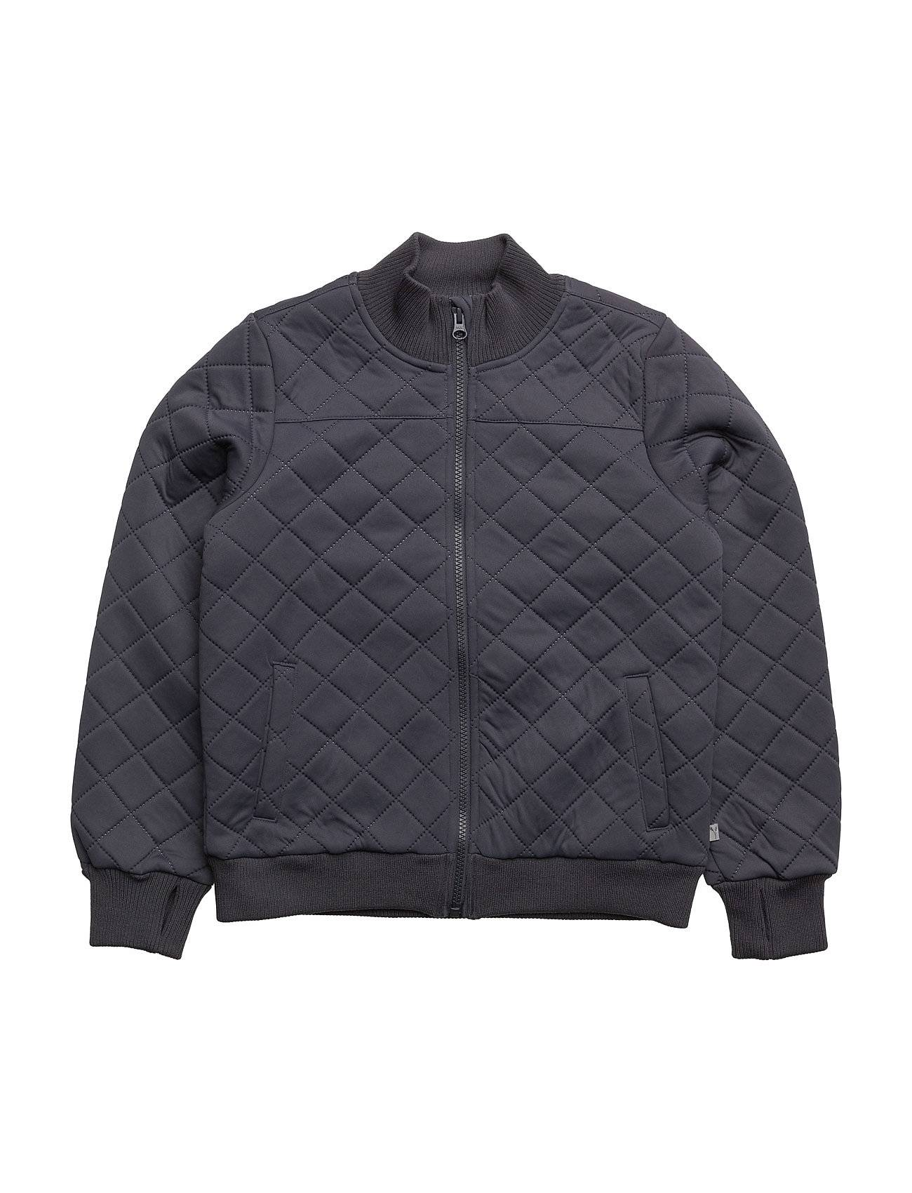 Wheat Thermo Jacket Manfred