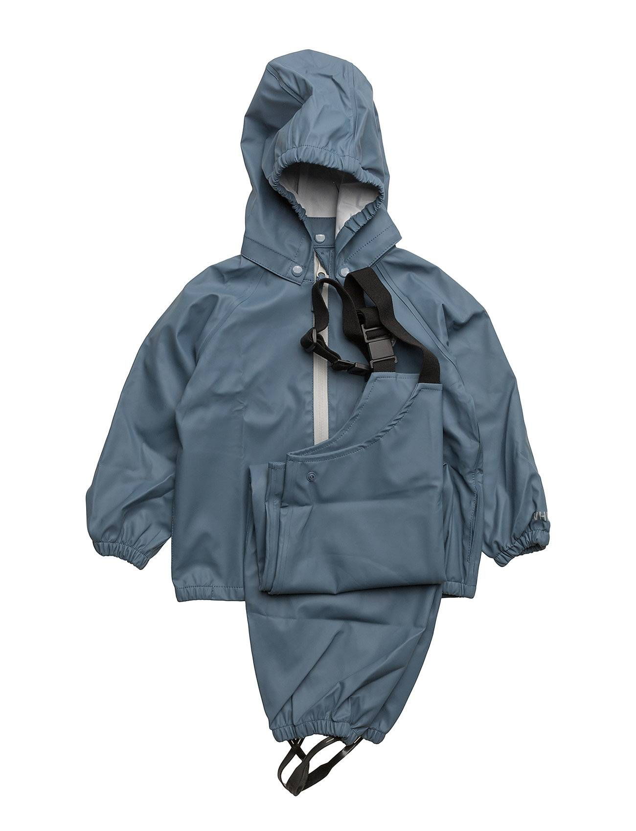 Wheat Rainwear Charlie