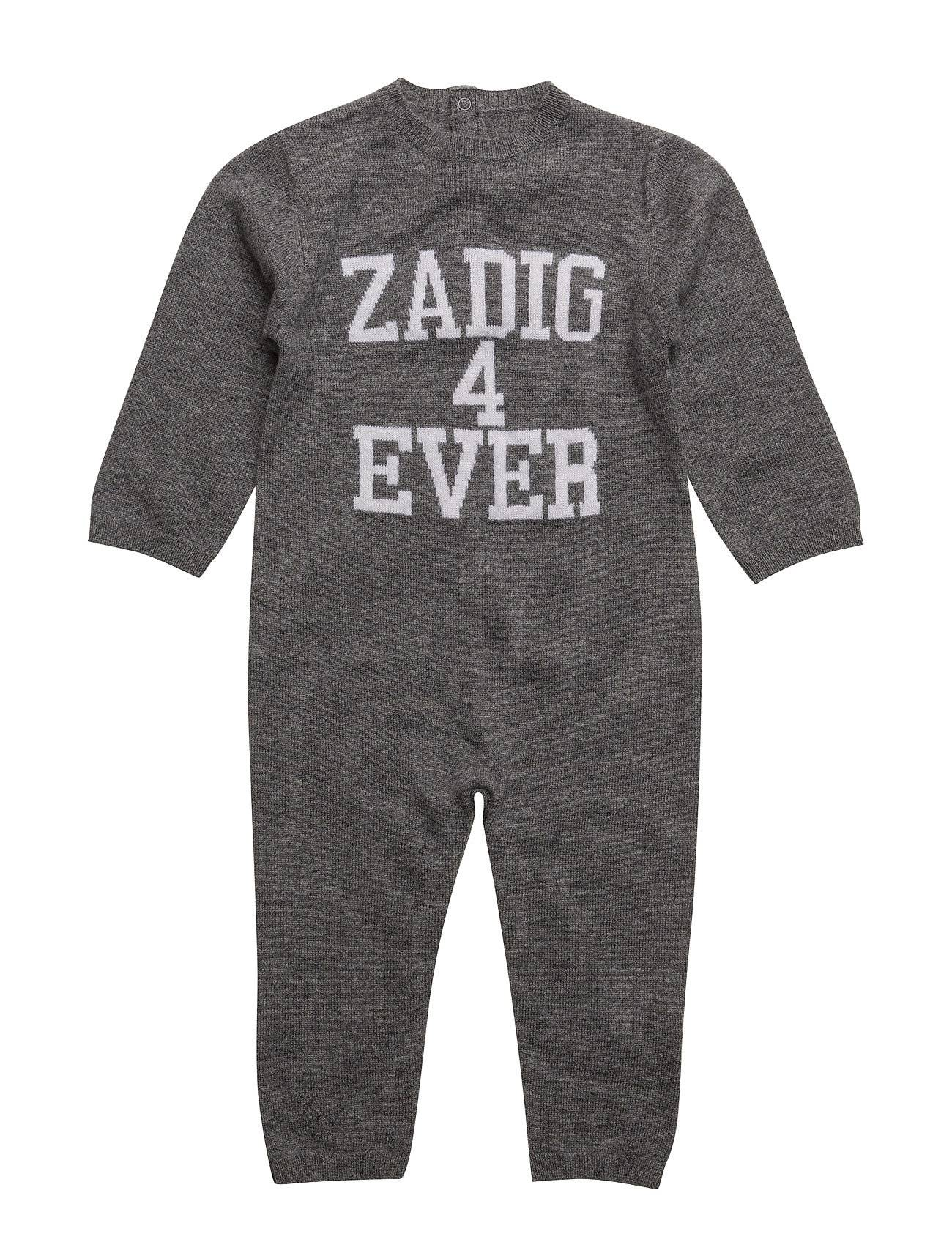 Zadig & Voltaire All In One