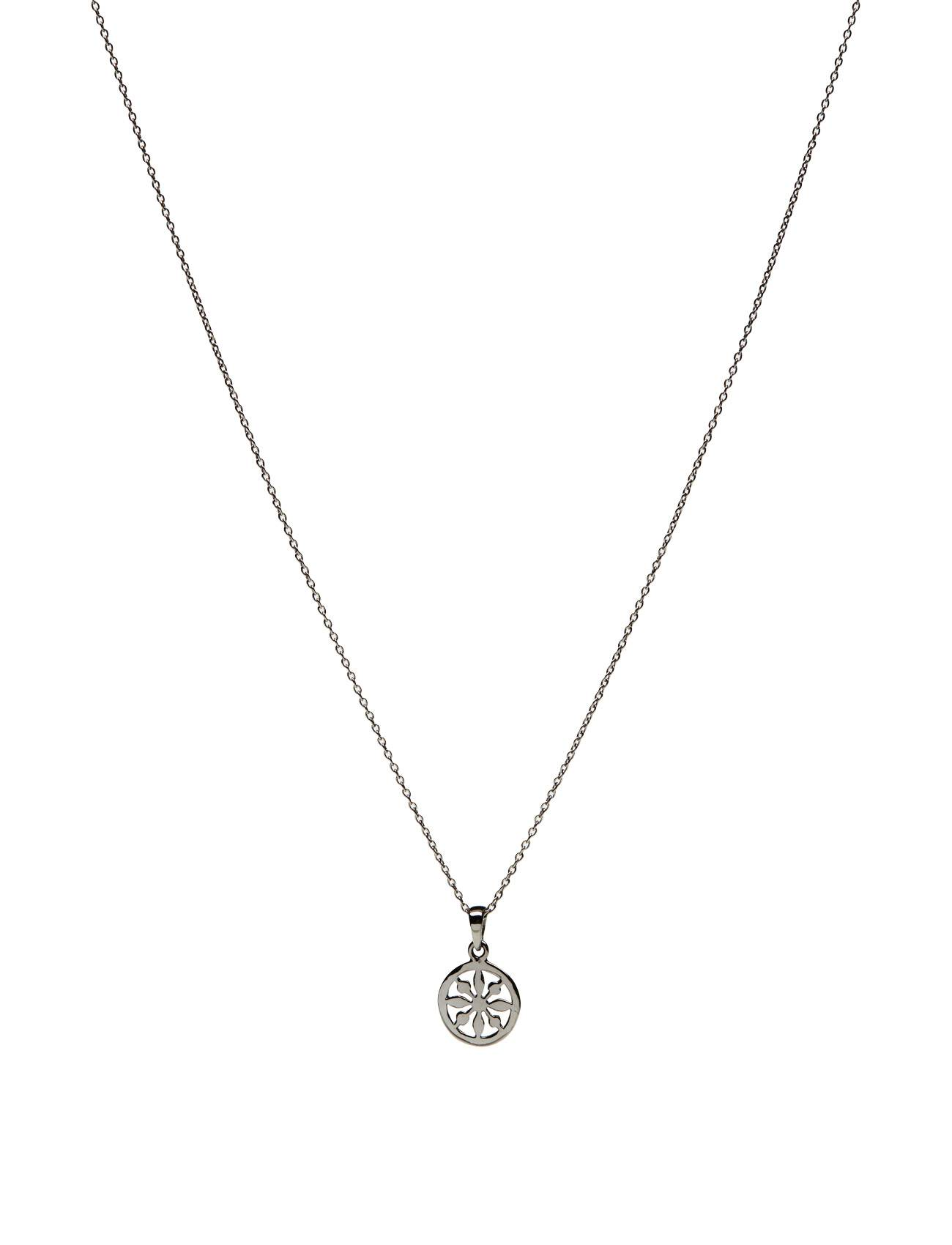 Gaia Jewels Sunflower Chain
