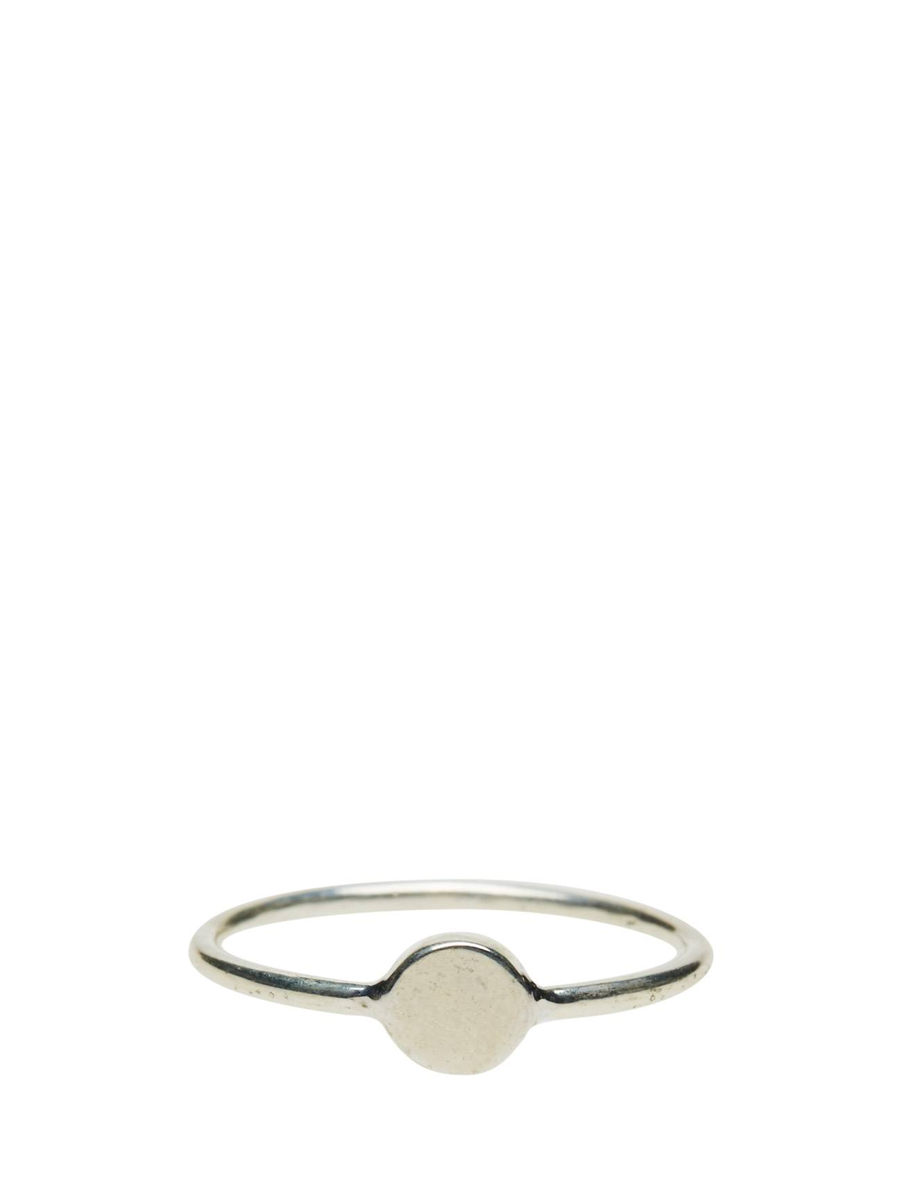 Gaia Jewels Dot Ring