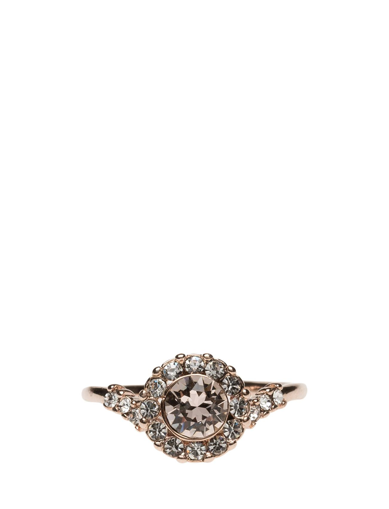 LILY AND ROSE Sofia Ring