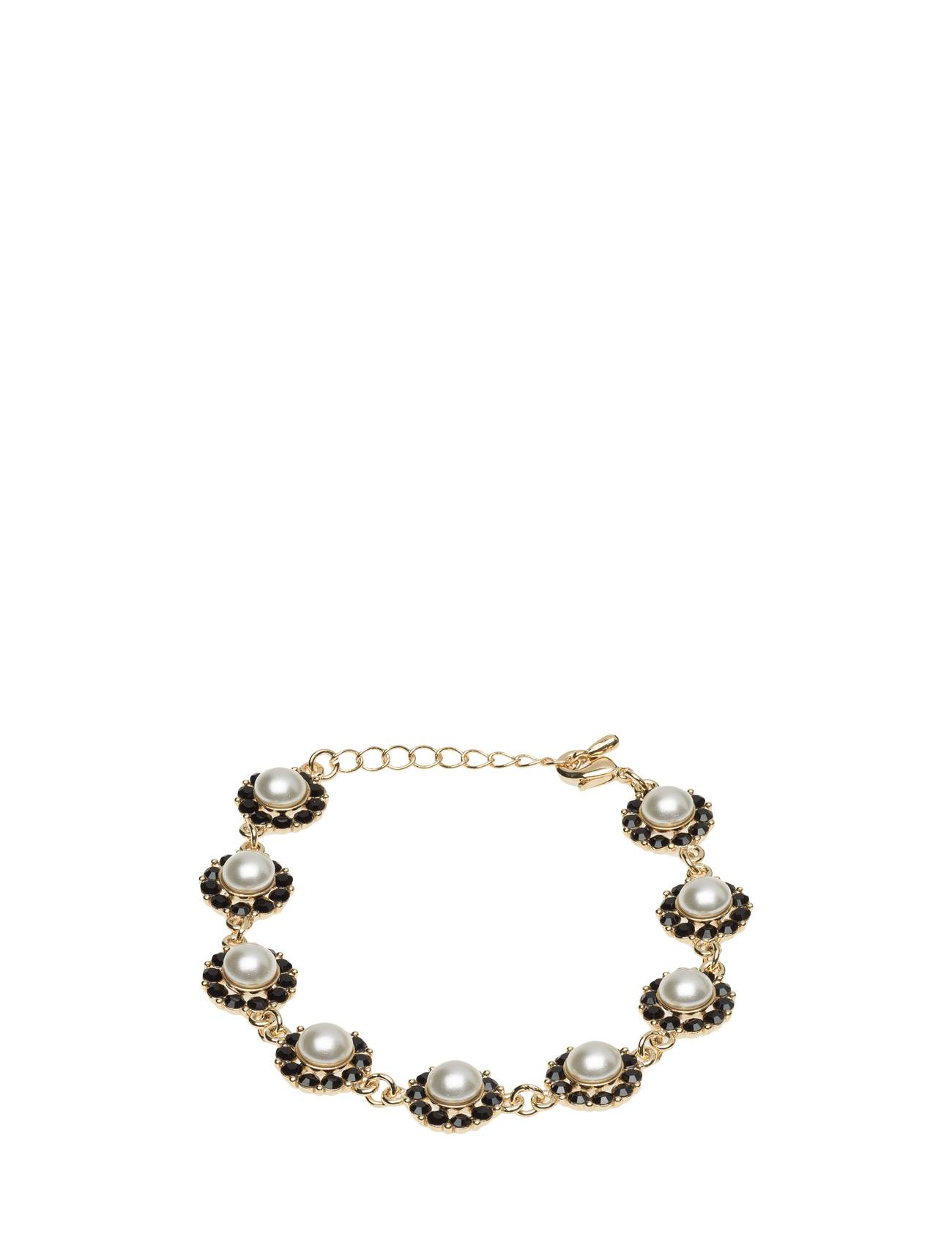 LILY AND ROSE Sofia Pearl Bracelet