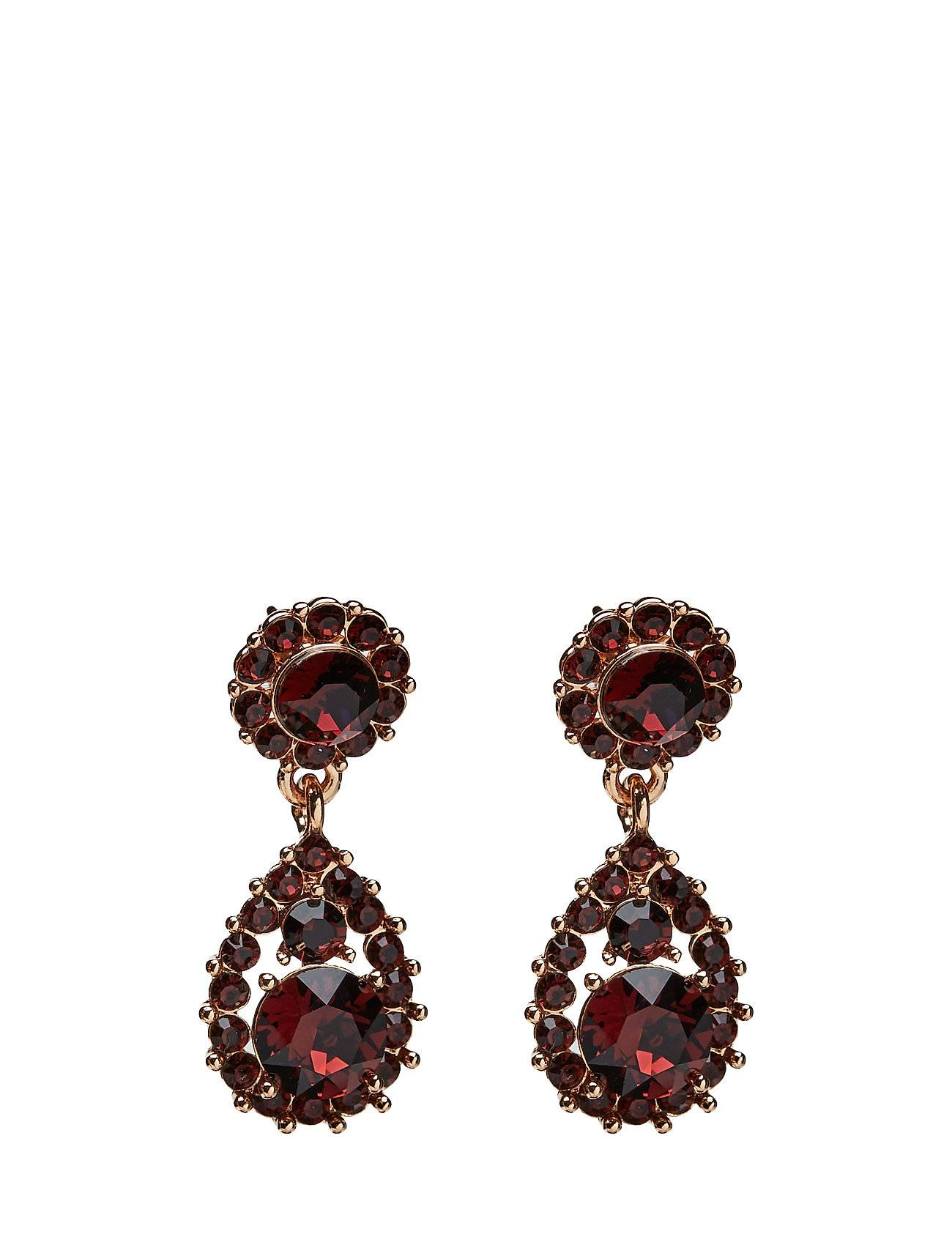 LILY AND ROSE Sofia Earrings