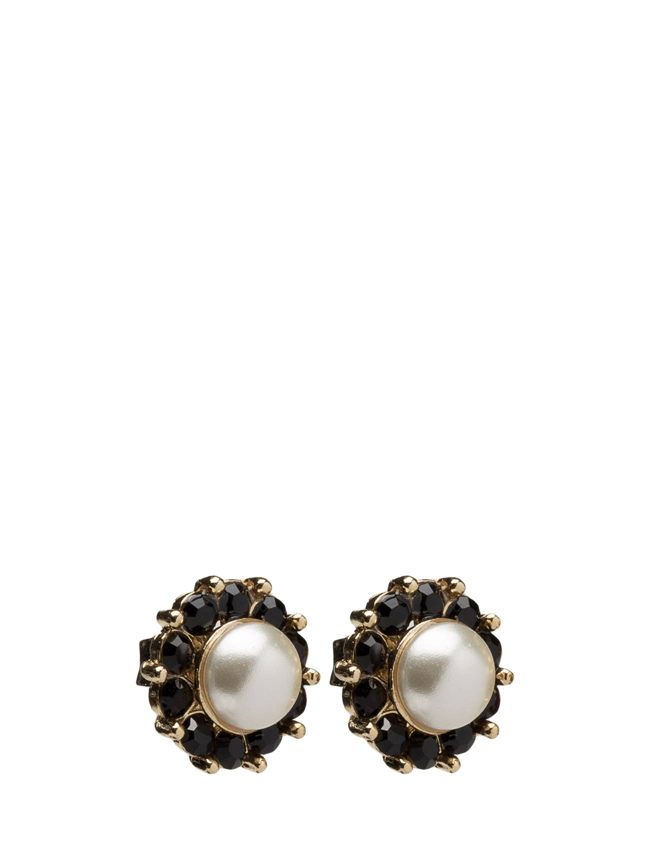 LILY AND ROSE Miss Sofia Pearl Earrings