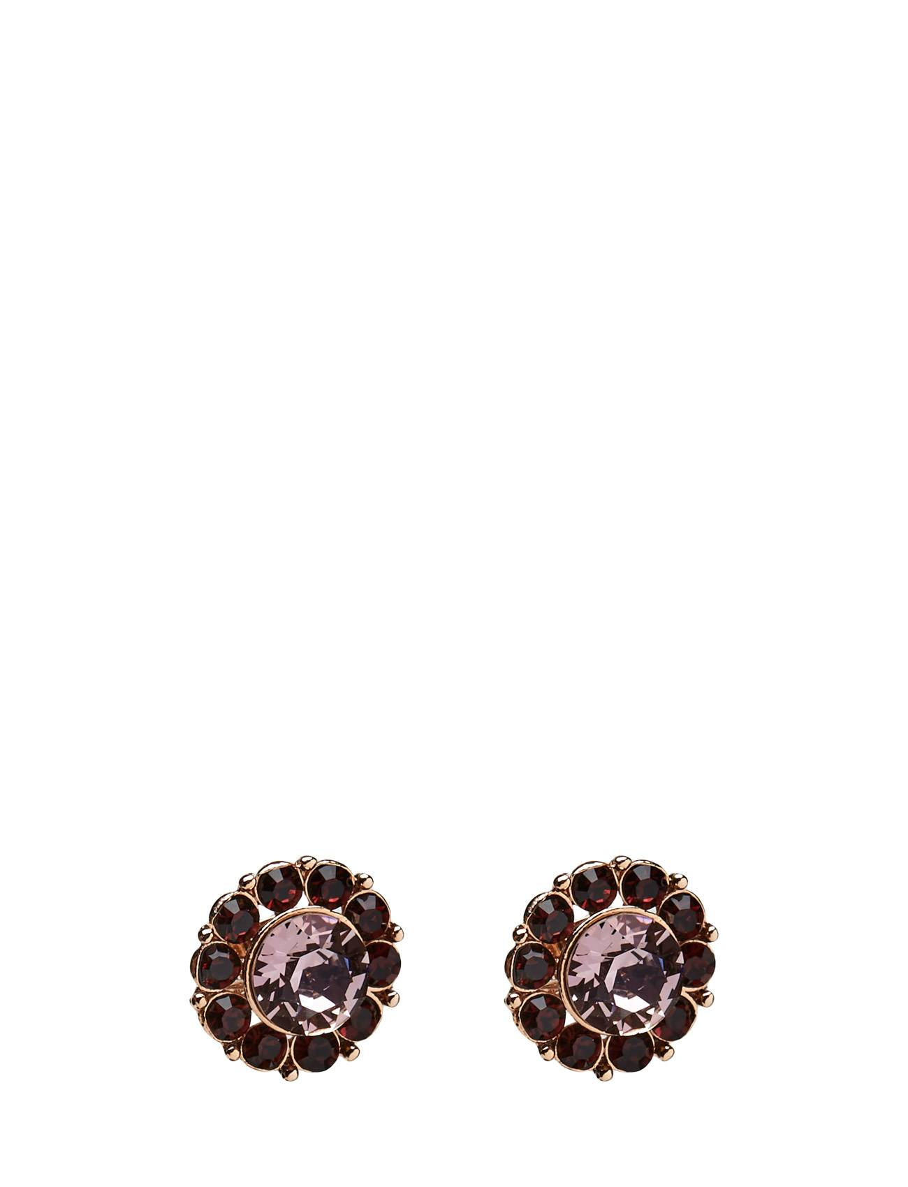 LILY AND ROSE Miss Sofia Earrings