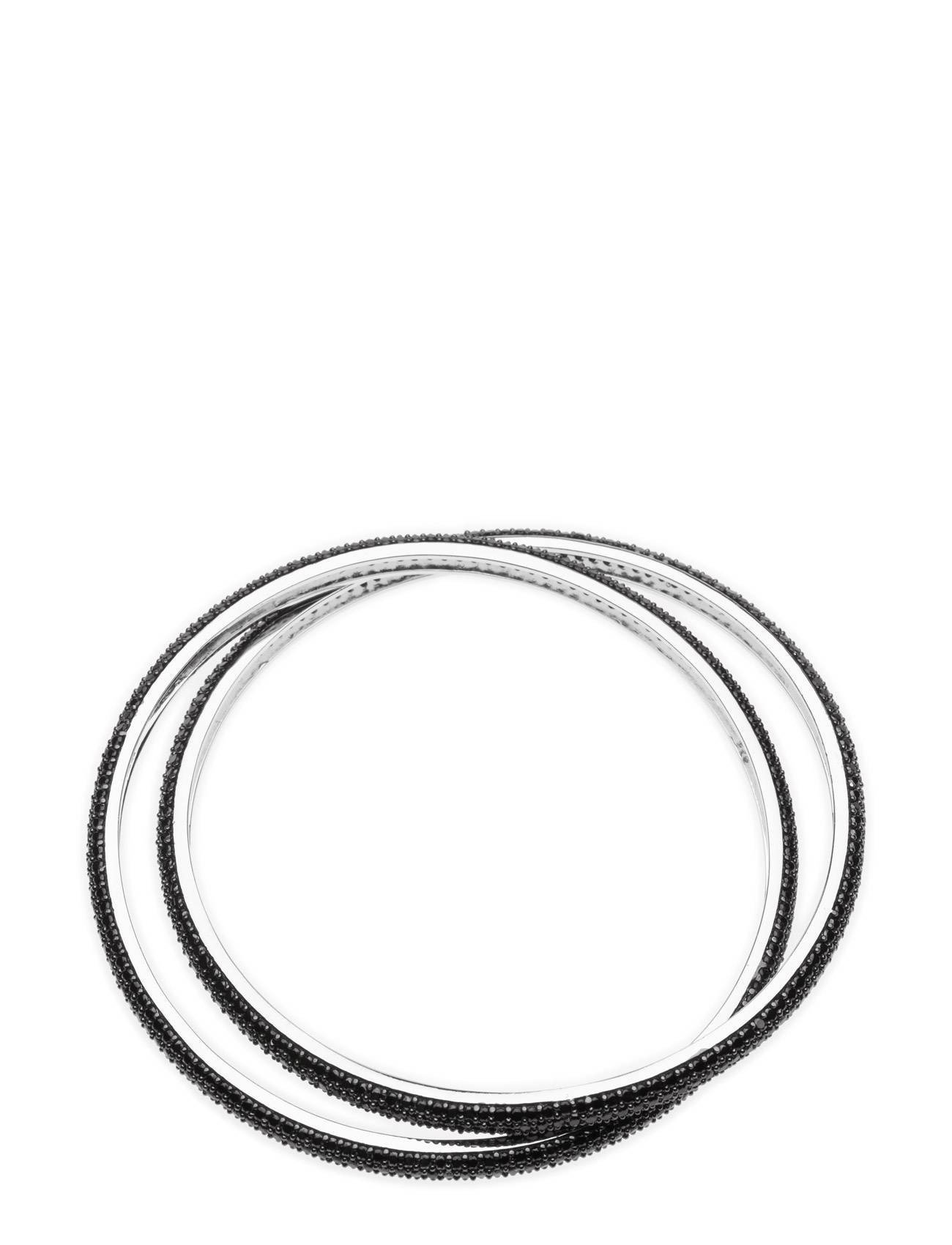 Sif Jakobs Jewellery Catania Bangle