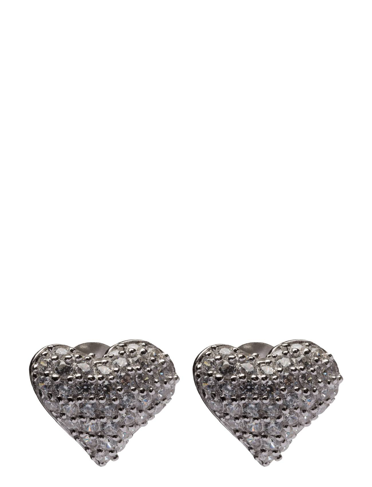 Sif Jakobs Jewellery Giglio Amore Piccolo Earrings