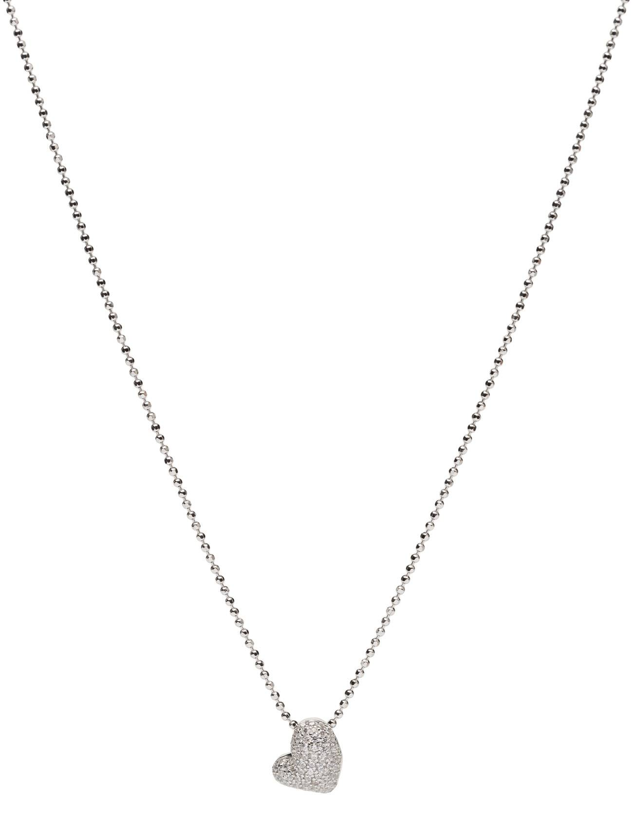 Sif Jakobs Jewellery Giglio Amore Pendant