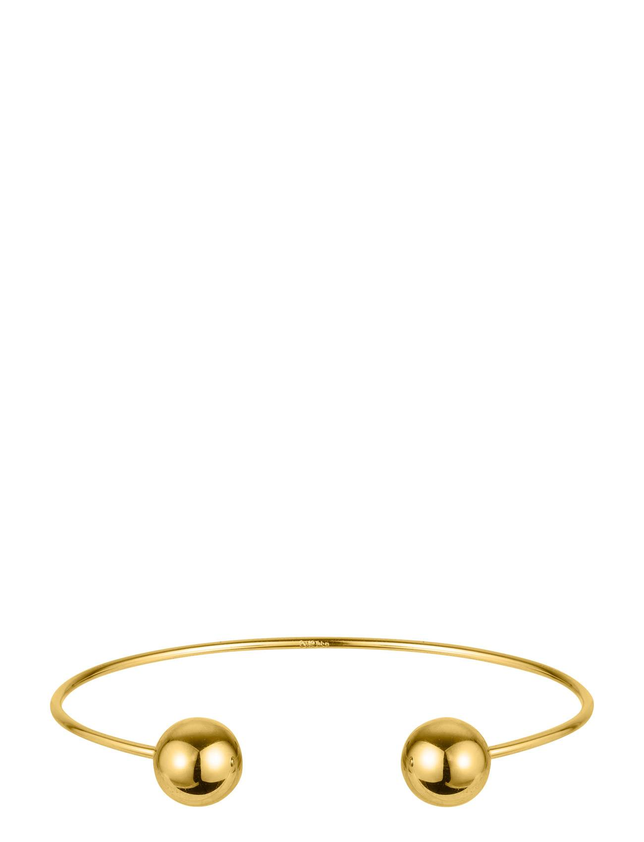 SOPHIE by SOPHIE Planet Cuff