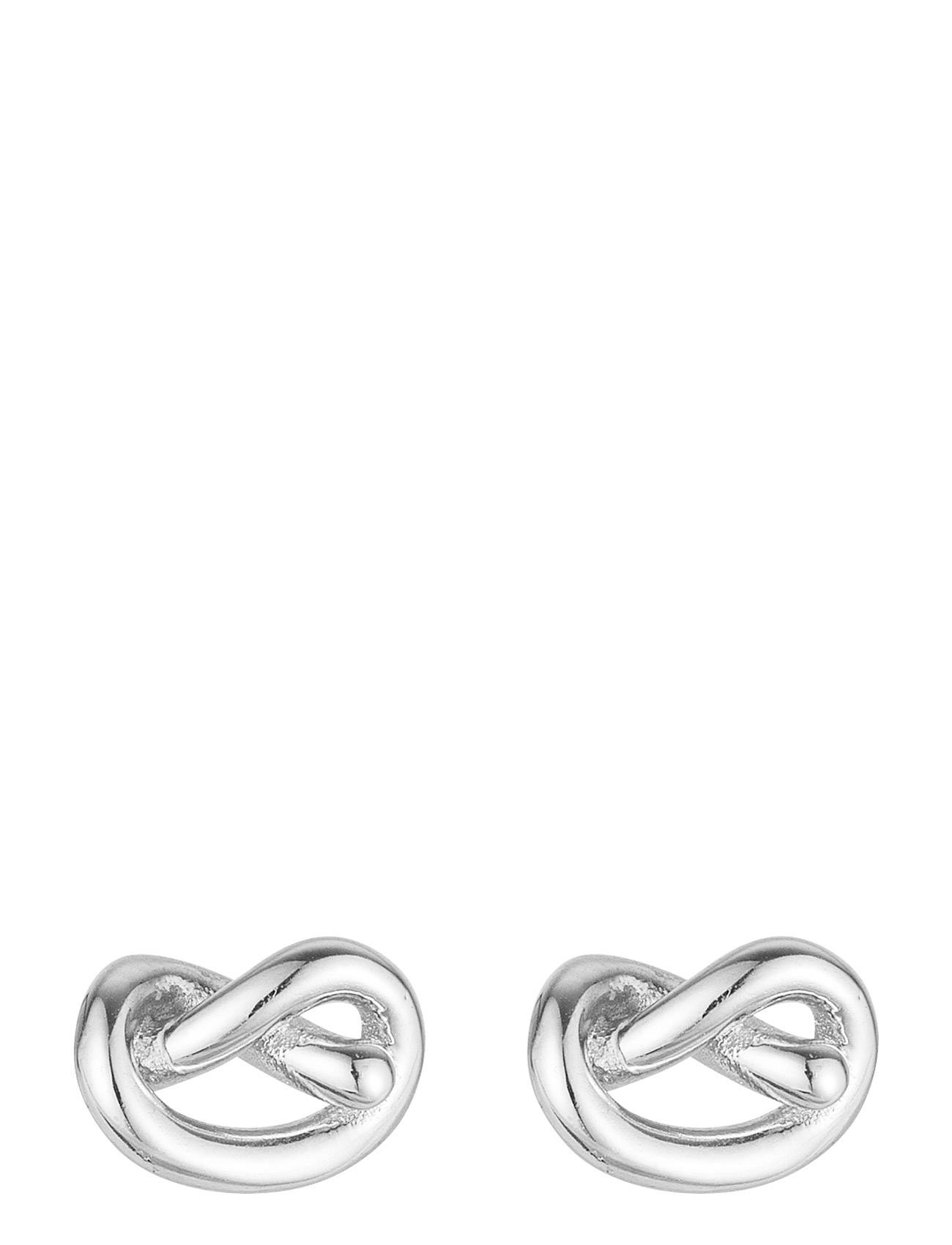 SOPHIE by SOPHIE Knot Studs