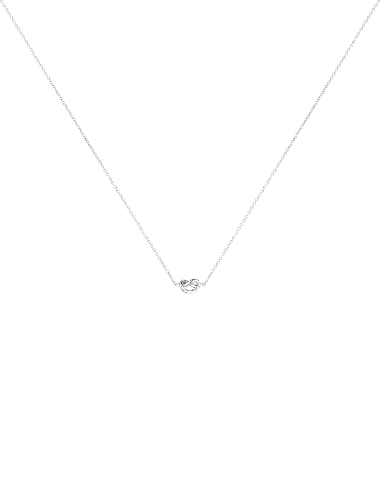 SOPHIE by SOPHIE Knot Necklace