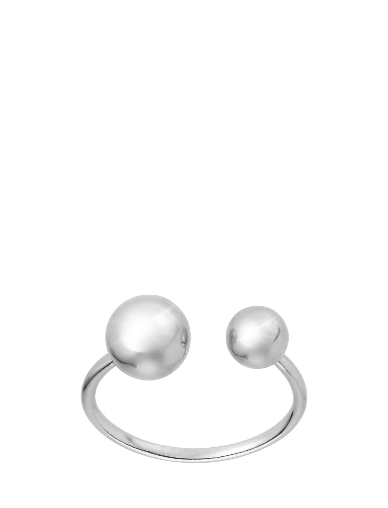 SOPHIE by SOPHIE Two Planet Ring
