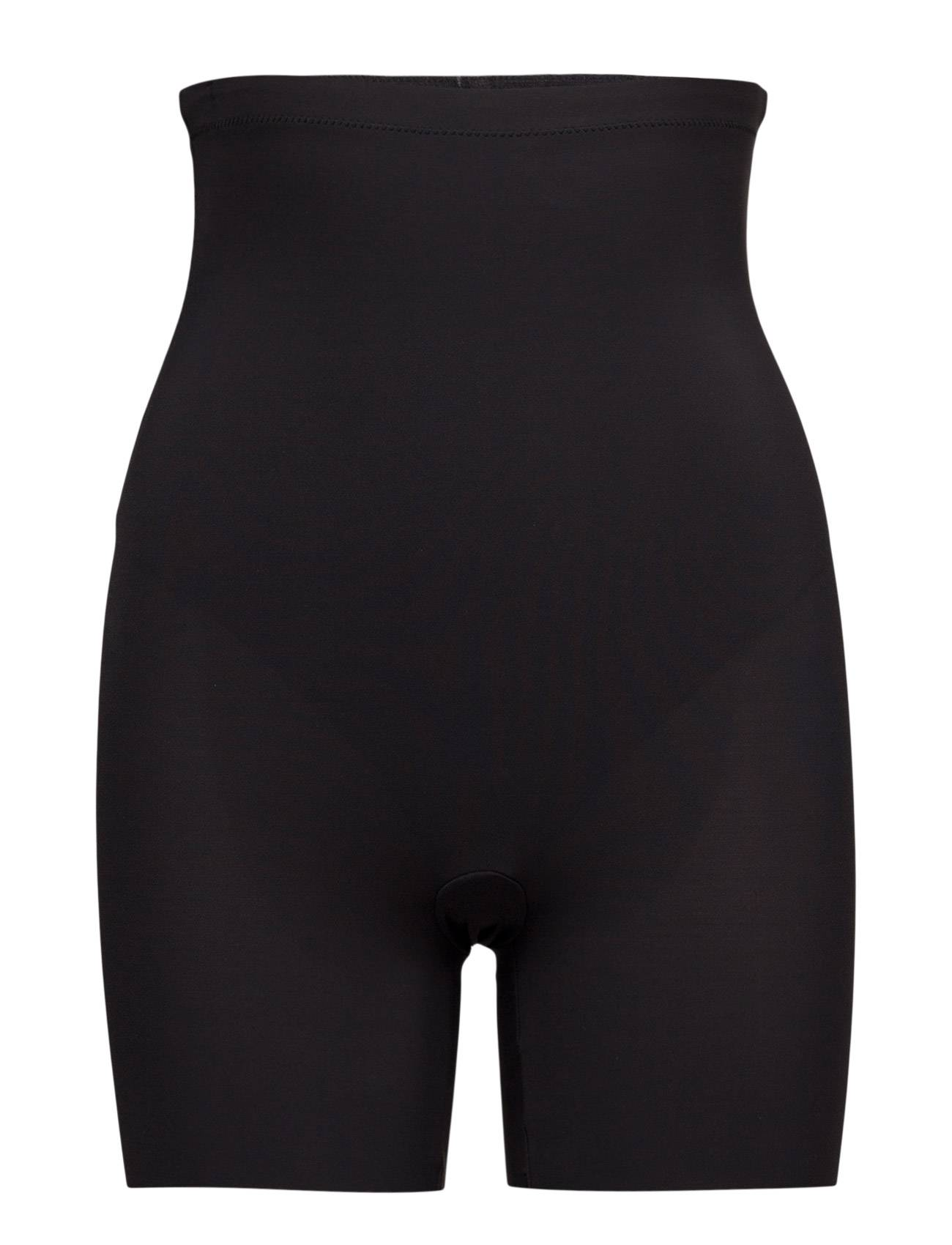 Maidenform Sleek Smoothers