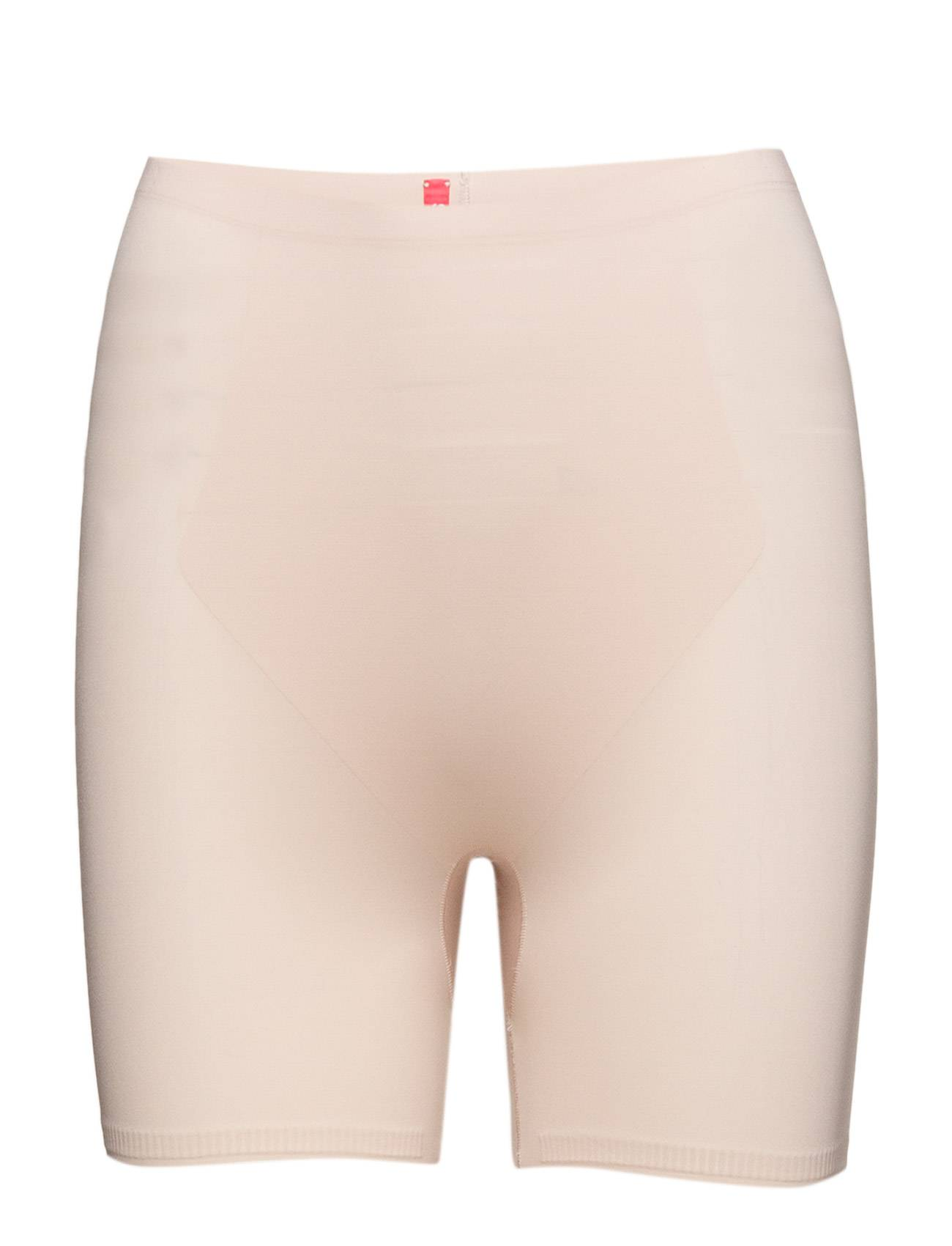 Spanx Girl Short Thinstincts