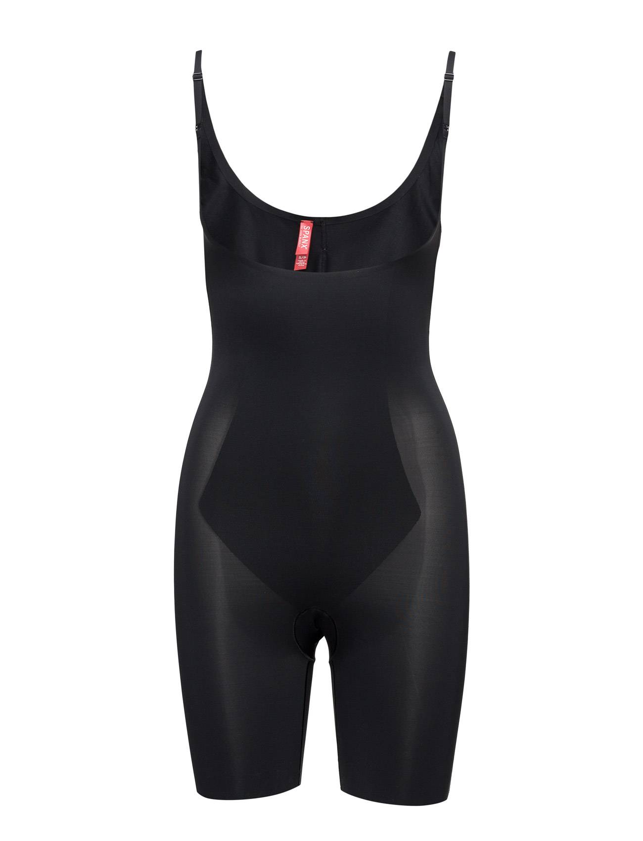 Spanx Shapesuit Thinstincts