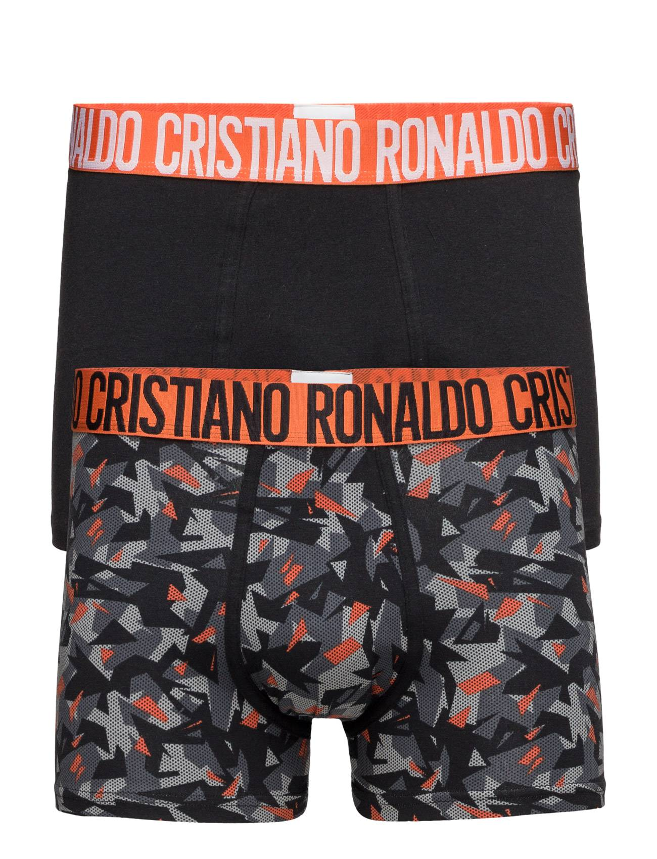 Cr7 Fashion, Trunk 2-Pack
