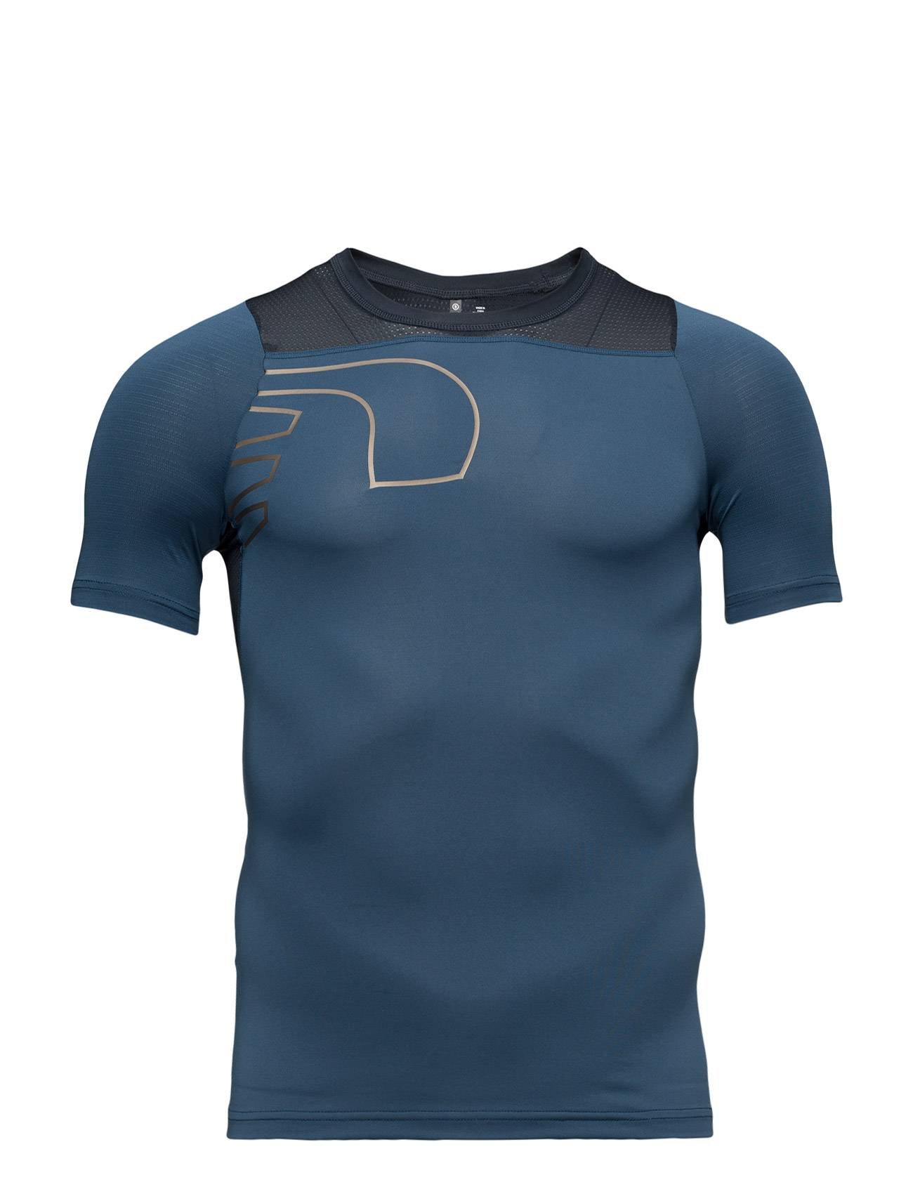 Newline Iconic Vent Stretch Tee