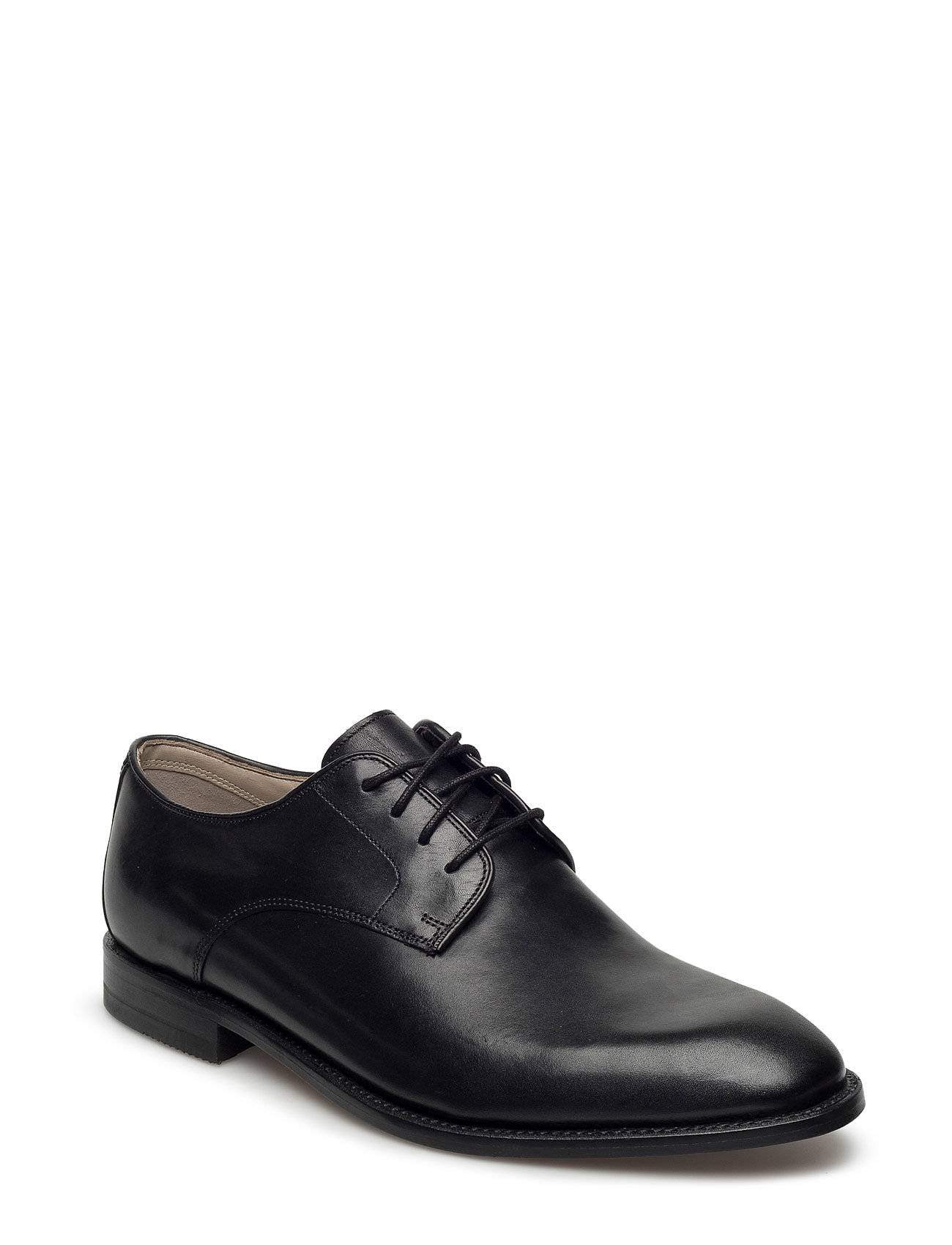 Clarks Twinley Lace
