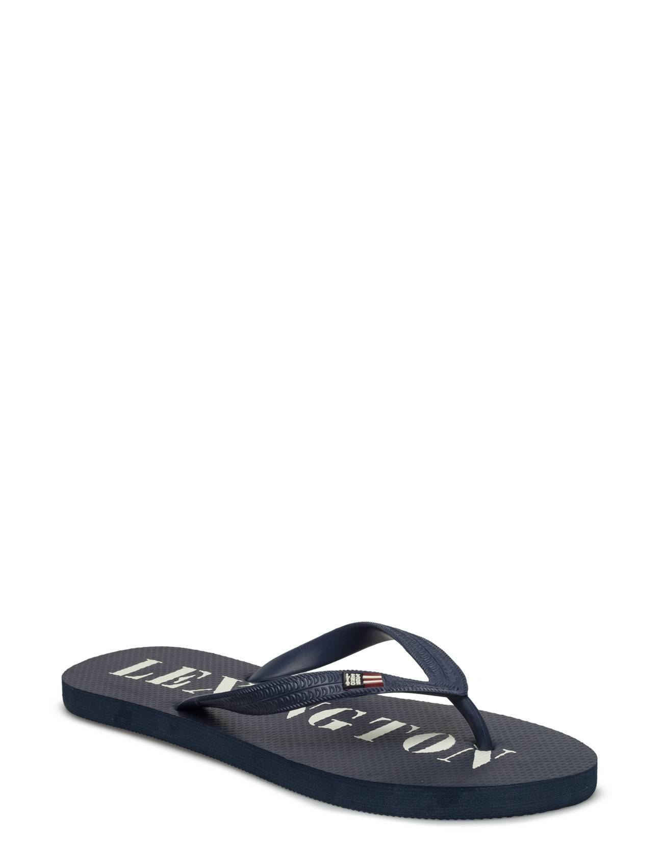 Lexington Company Orlando Flip Flops