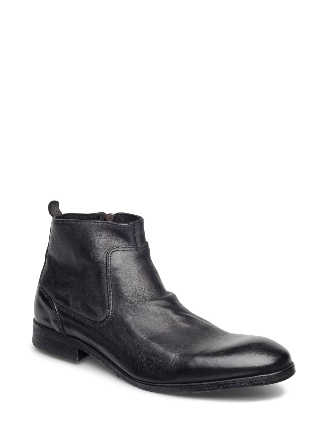 Selected Homme Shnantonio New Chelsea Boot