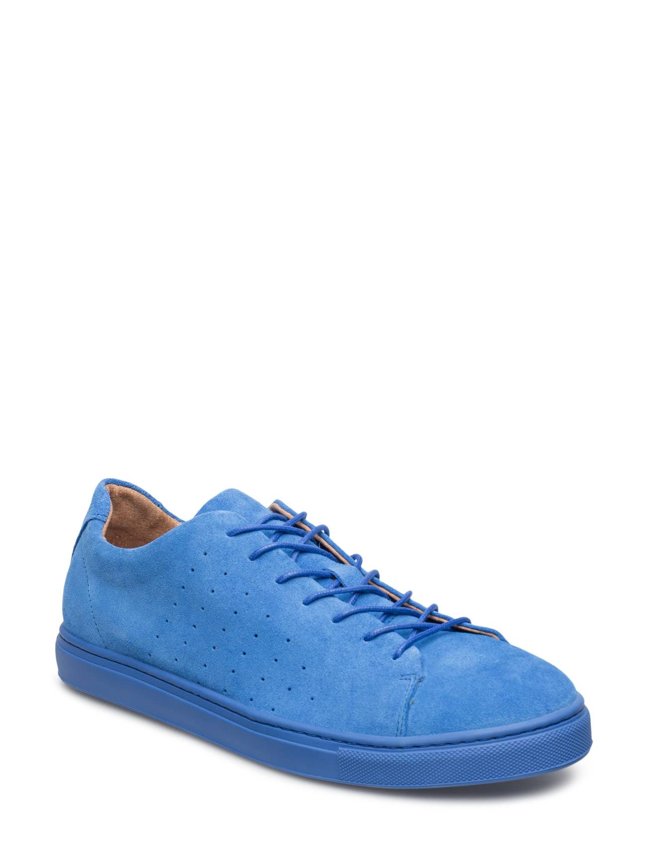Selected Homme Shxdylan World Color Sneaker