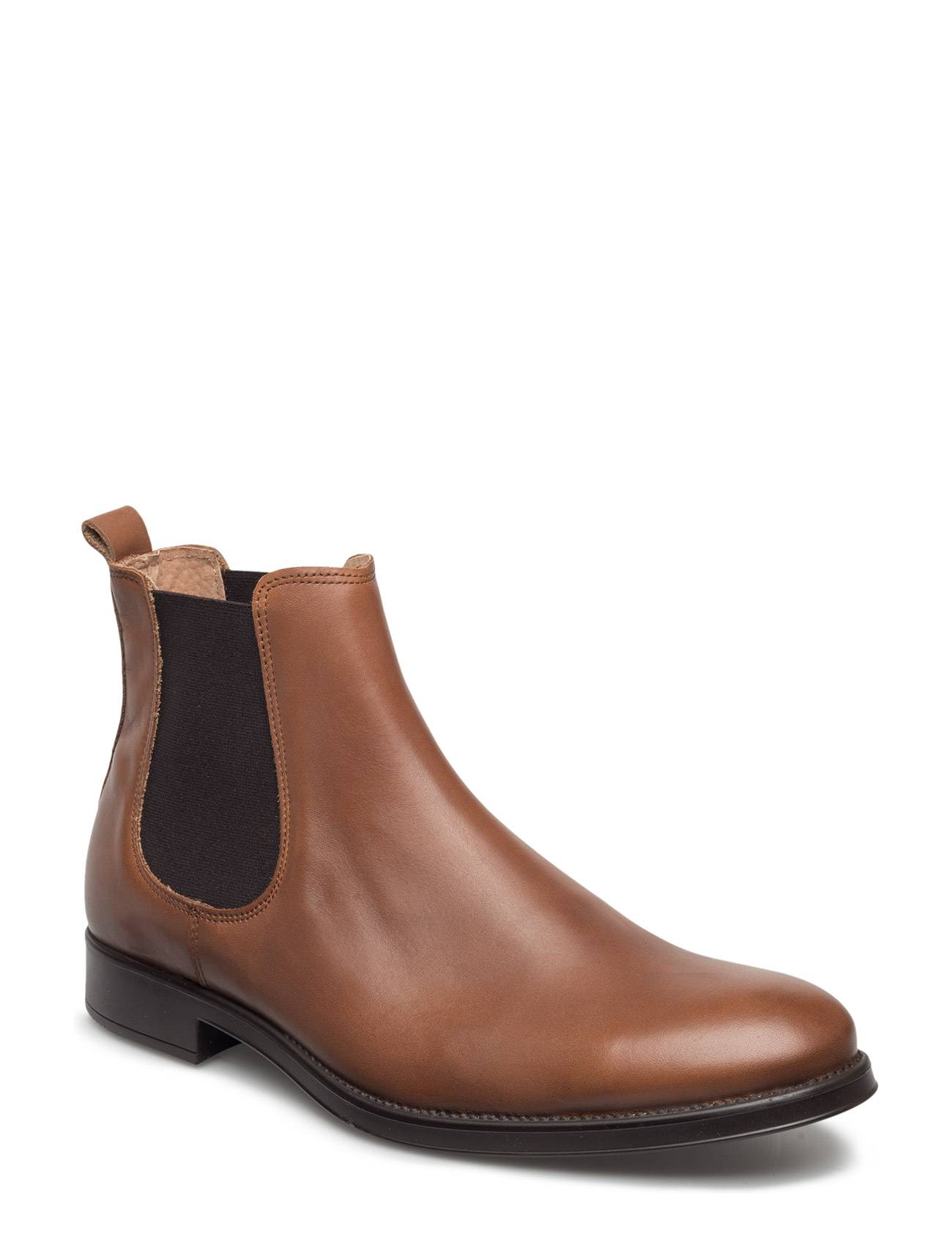 Selected Homme Shdoliver Chelsea Boot Noos