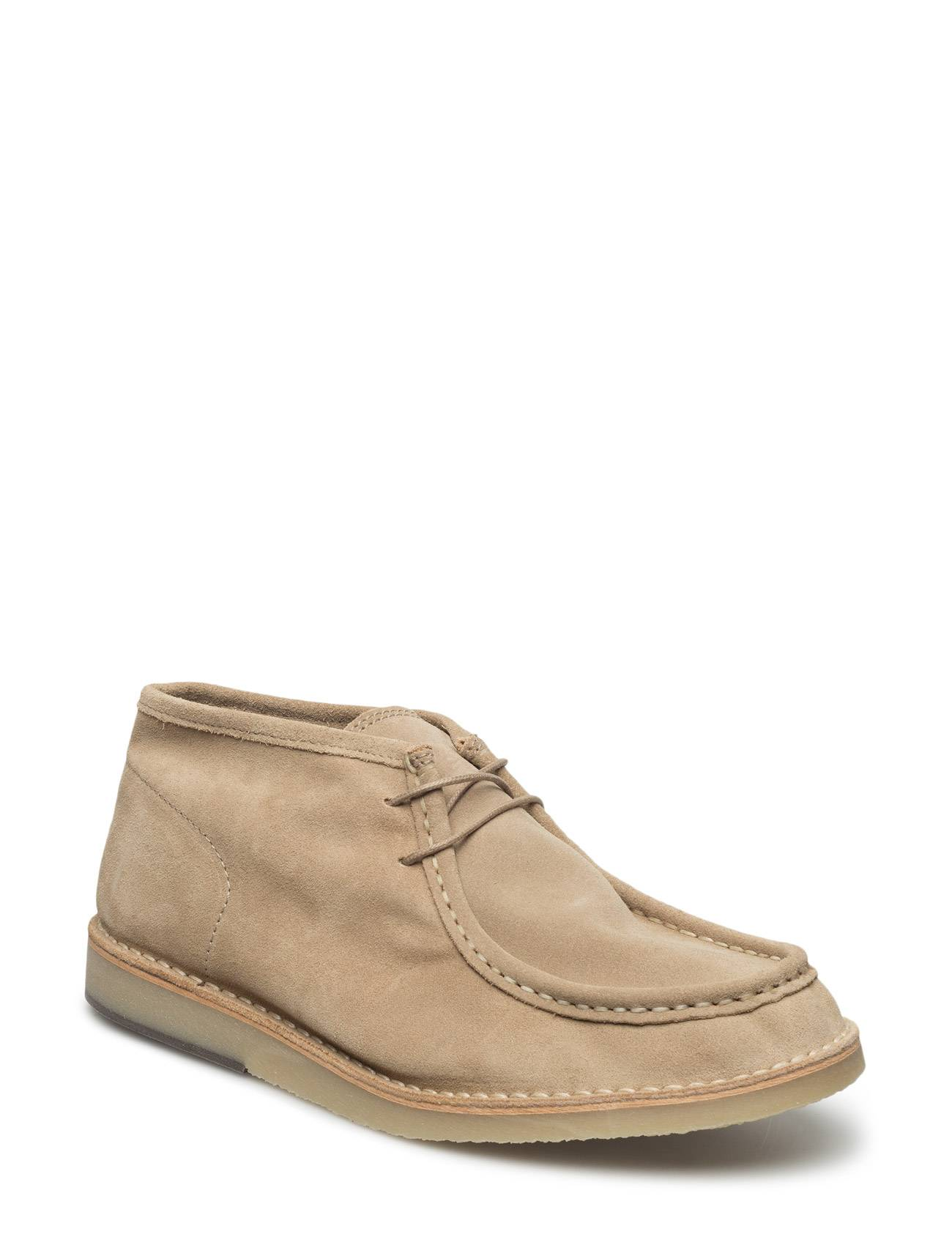 Selected Homme Shhronni Light Boot Noos