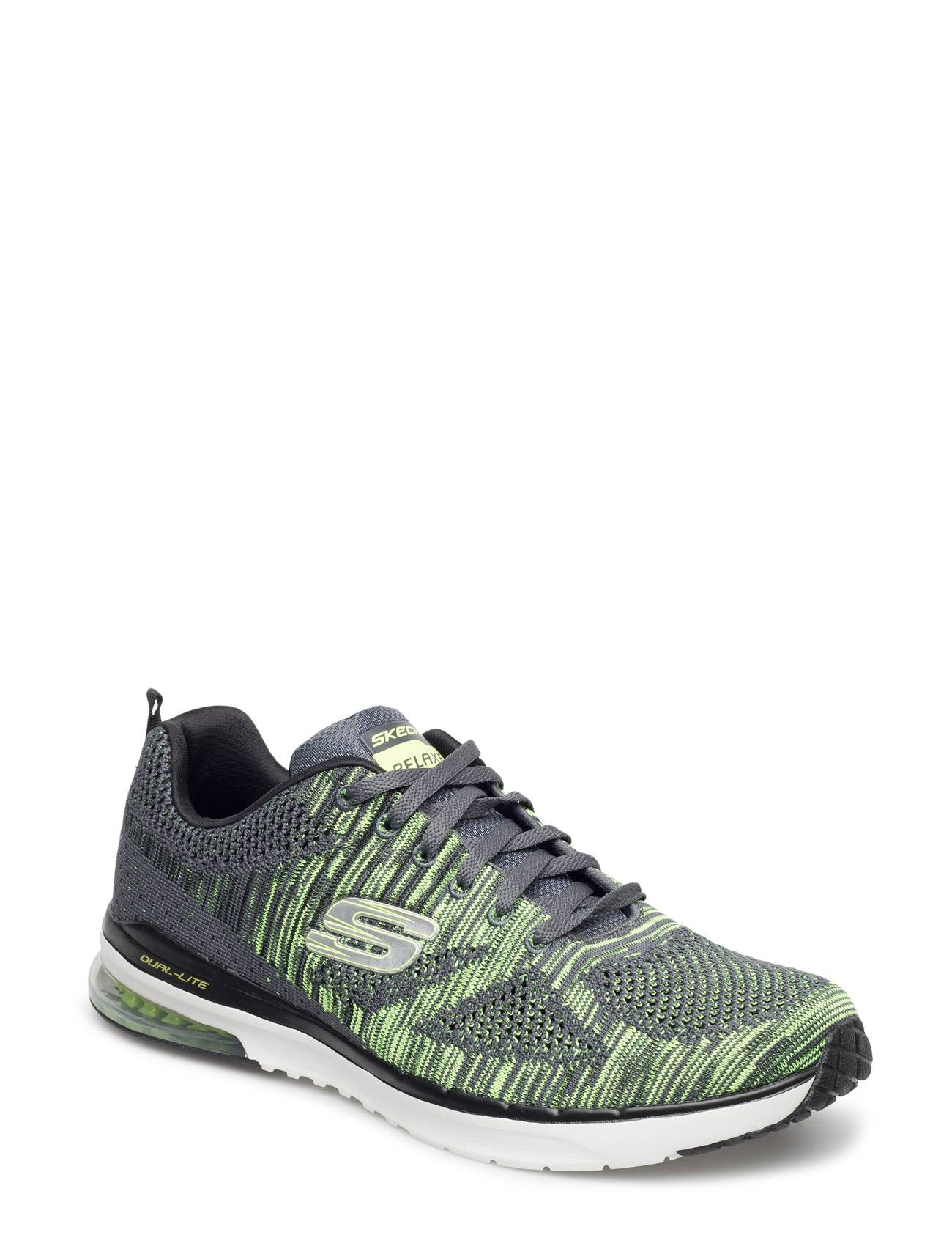 Skechers Skech-Air Infinity - Rapid Fire