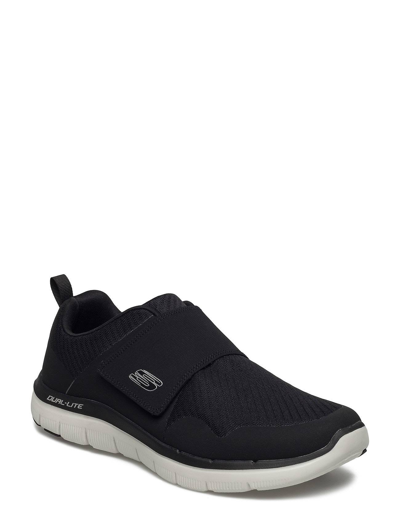 Skechers Mens Flex Advantage 2.0 Gurn