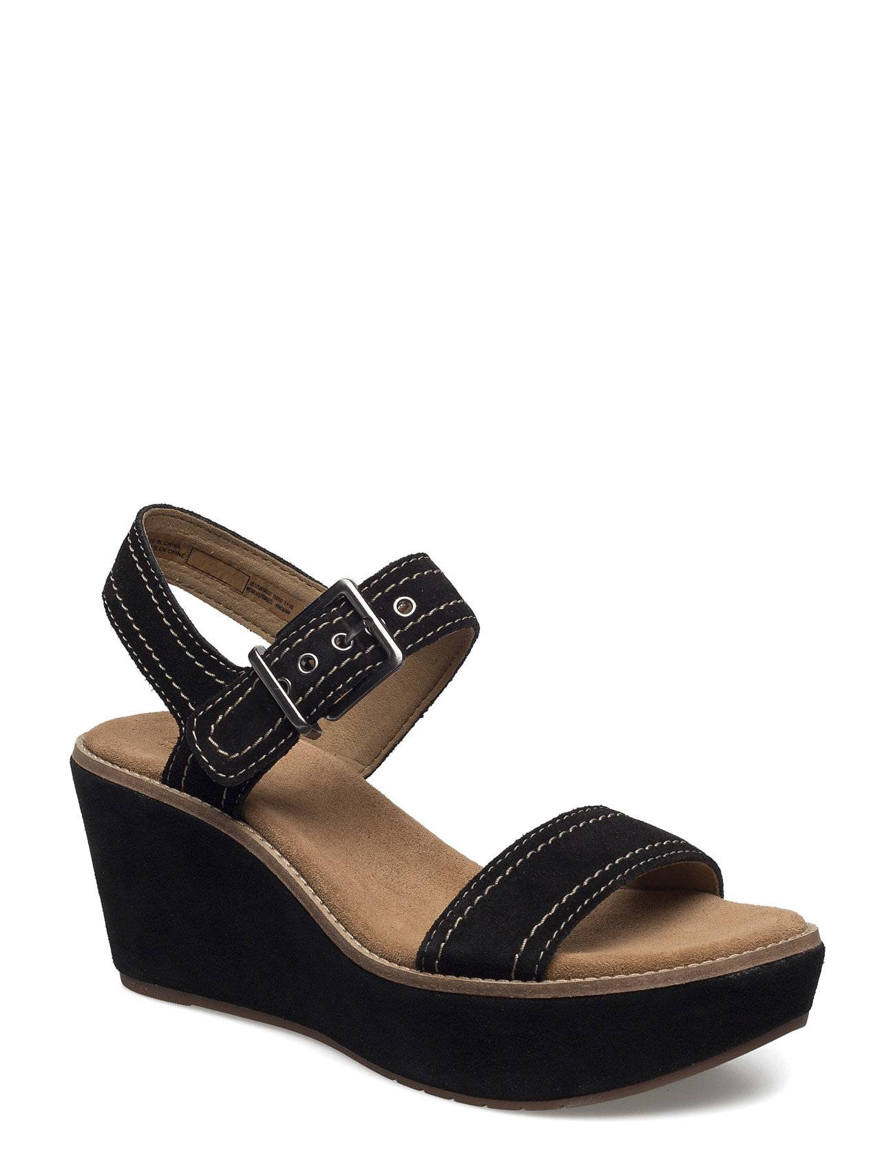 Clarks Aisley Orchid