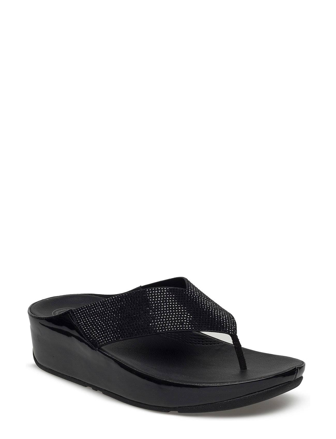 FitFlop Crystal Tp