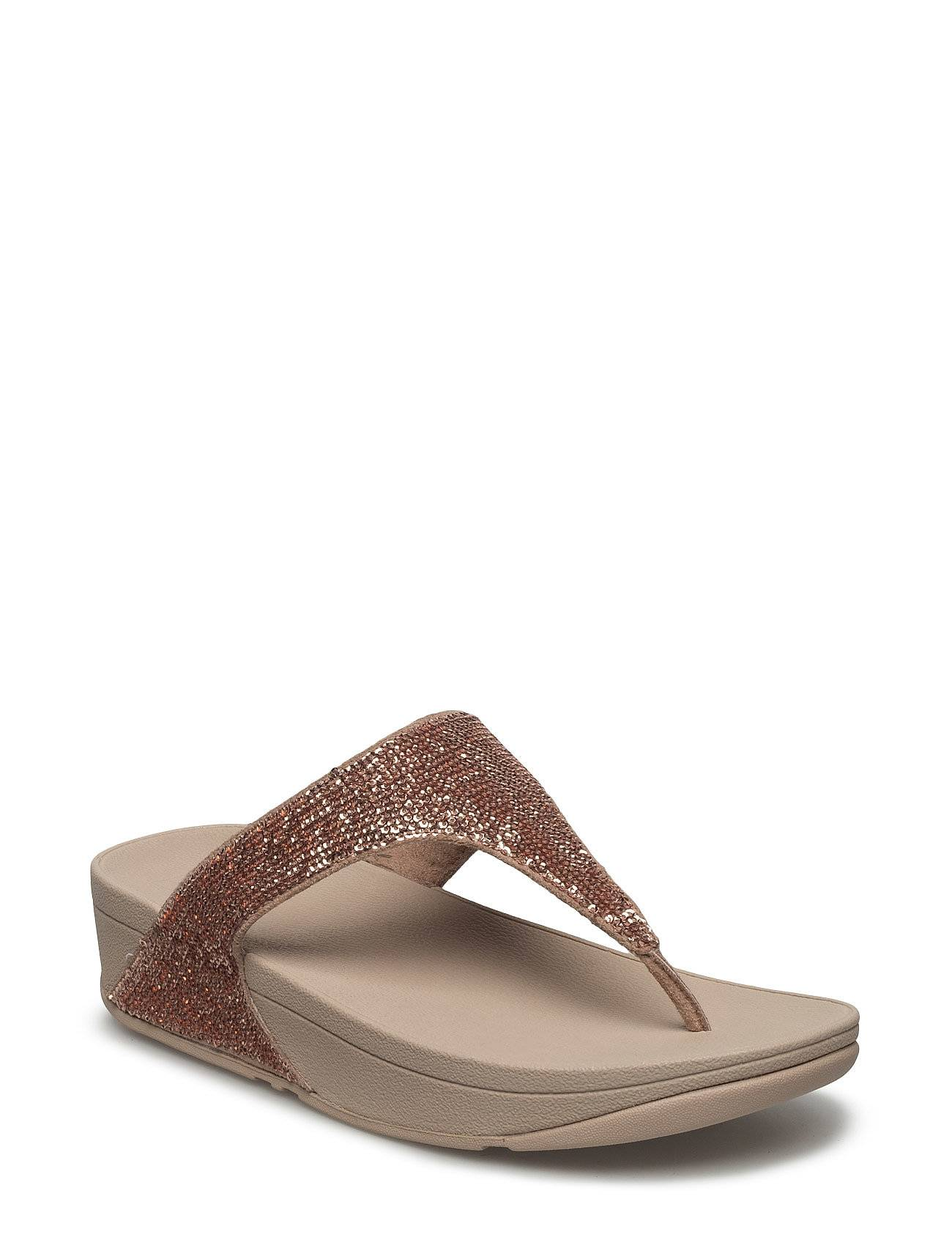 FitFlop Electra Micro Tp