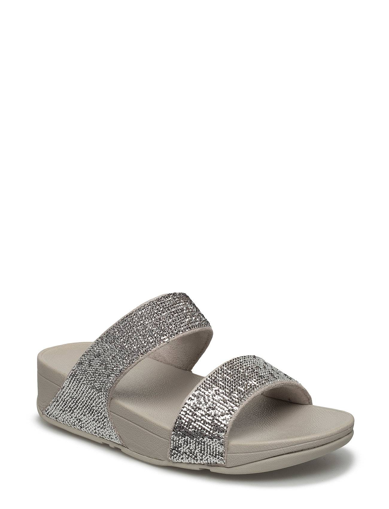 FitFlop Electra Micro Slide