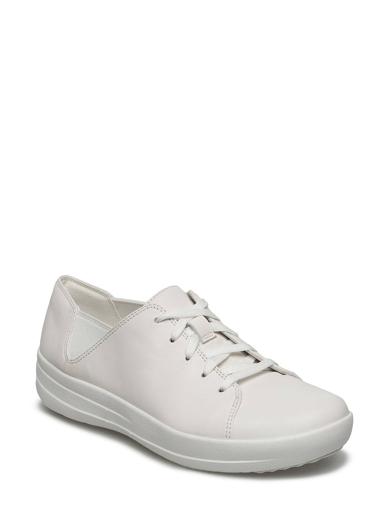 FitFlop Sporty-Pop Lace Up