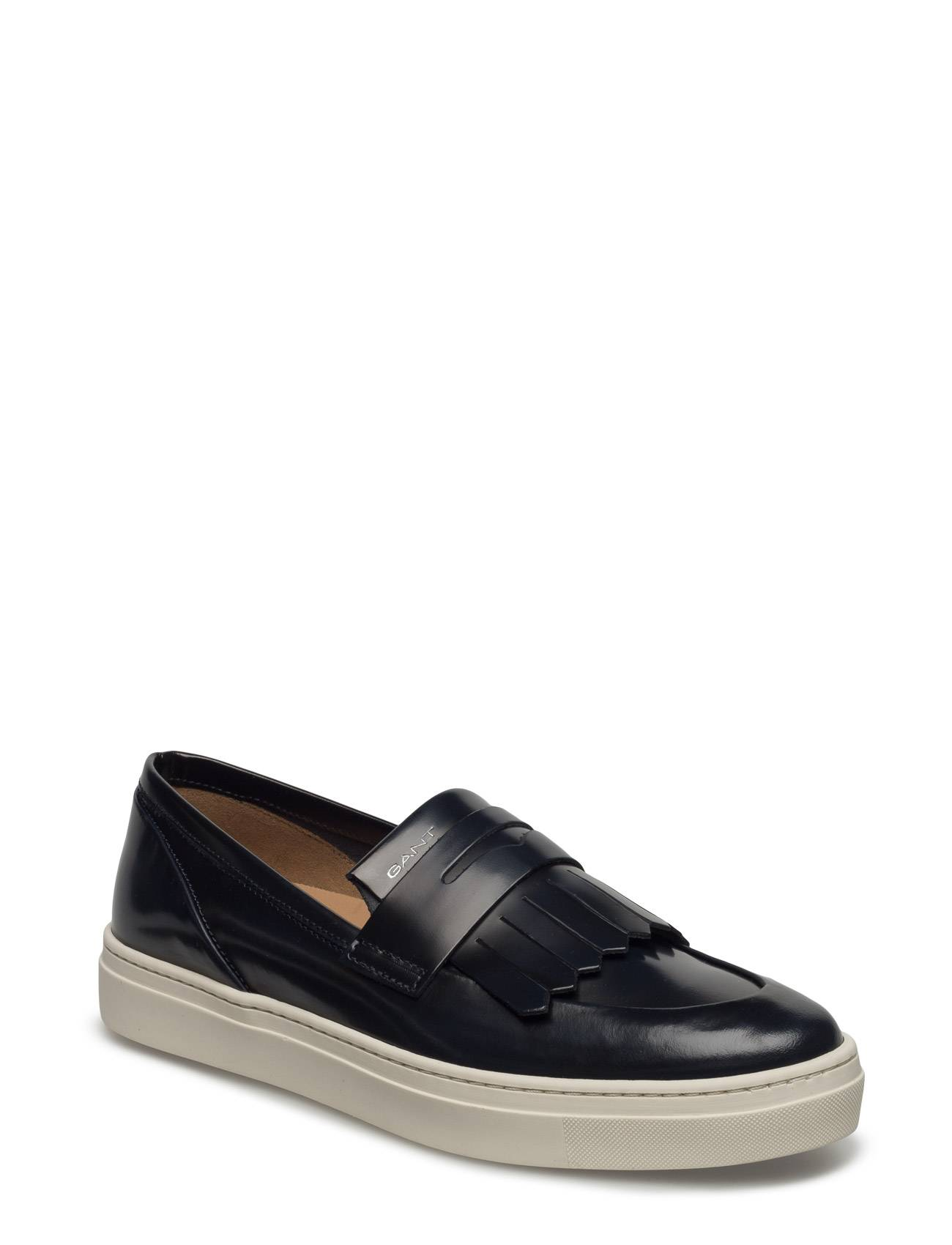 GANT Michelle Slip-On Shoes