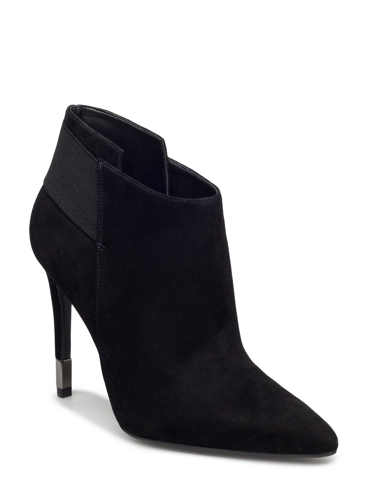 GUESS Oliva2/Shootie (Ankle Boot)/S